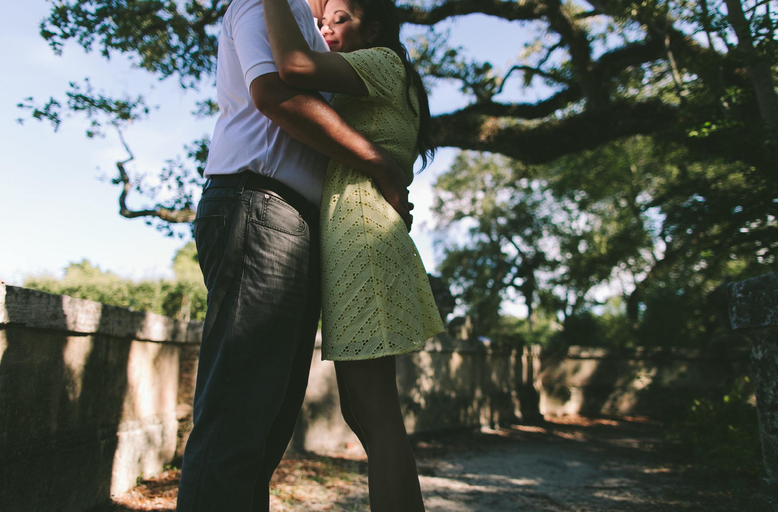 Yvette + Aaron Vizcaya Engagement Shoot19.jpg