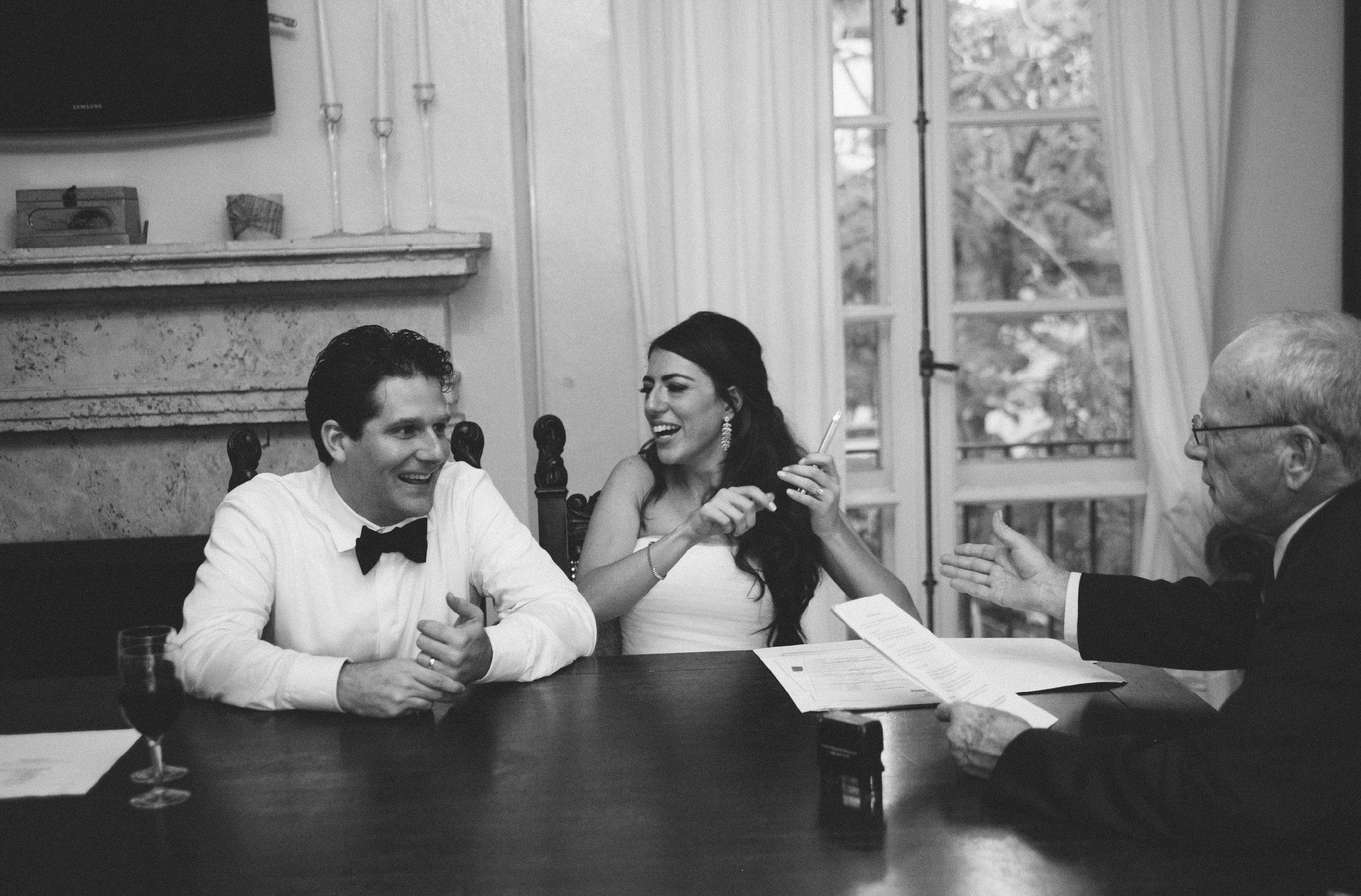 Meli + Mike Coconut Grove Wedding at Villa Woodbine62.jpg