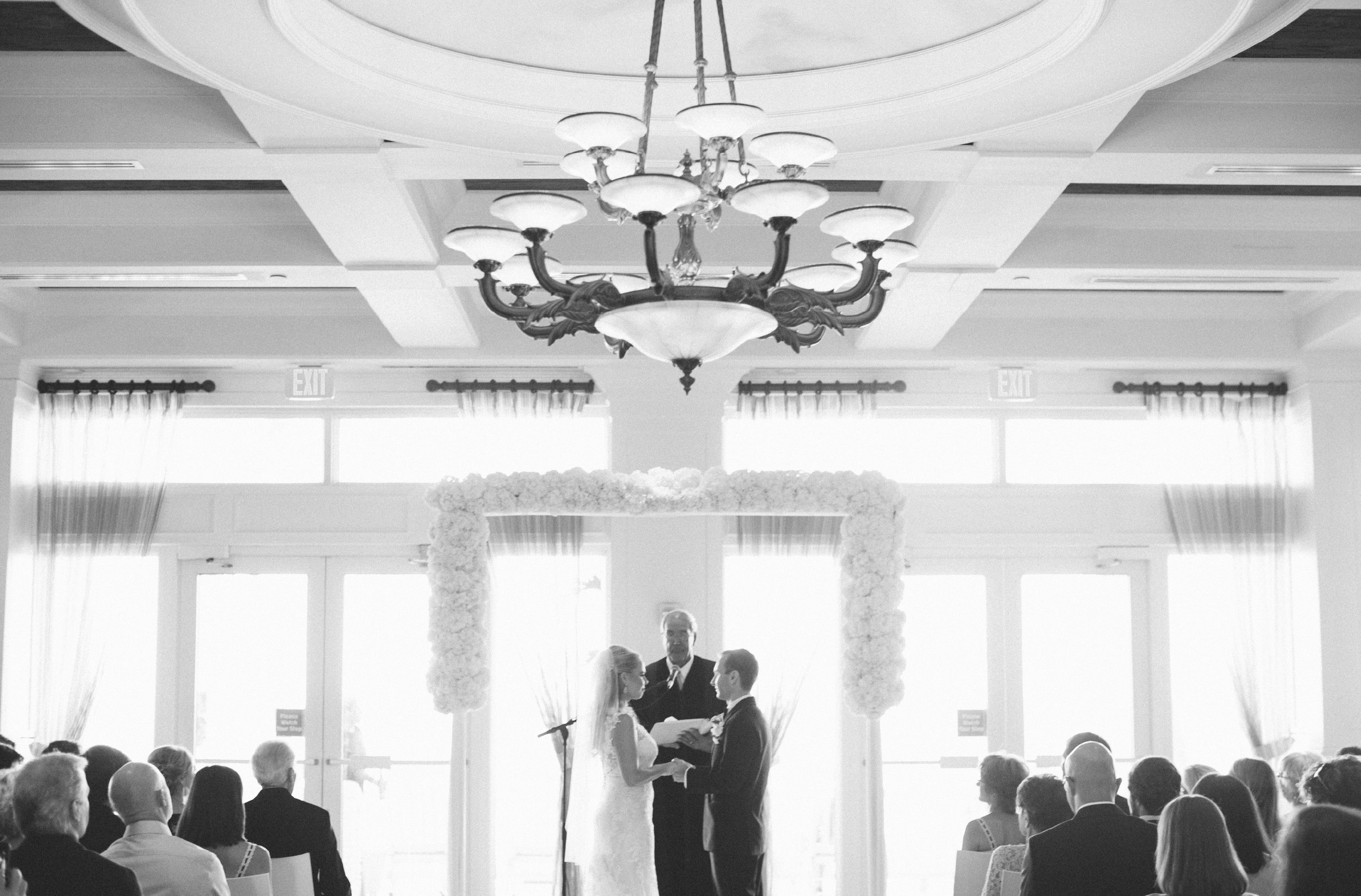 Stephanie + Gary Pelican Grand Fort Lauderdale Wedding24.jpg