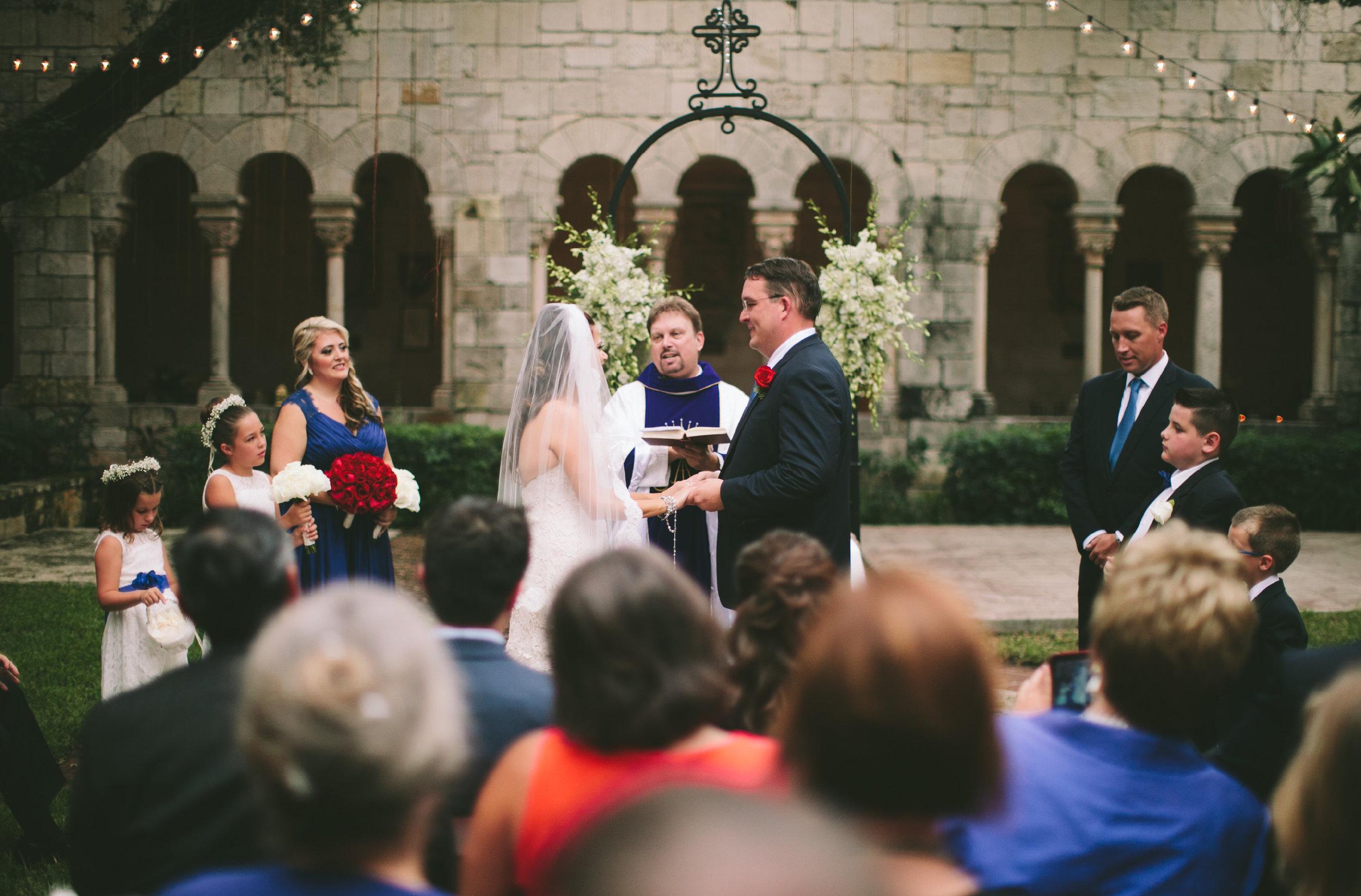 Yvette + Aaron Spanish Monastery Wedding58.jpg