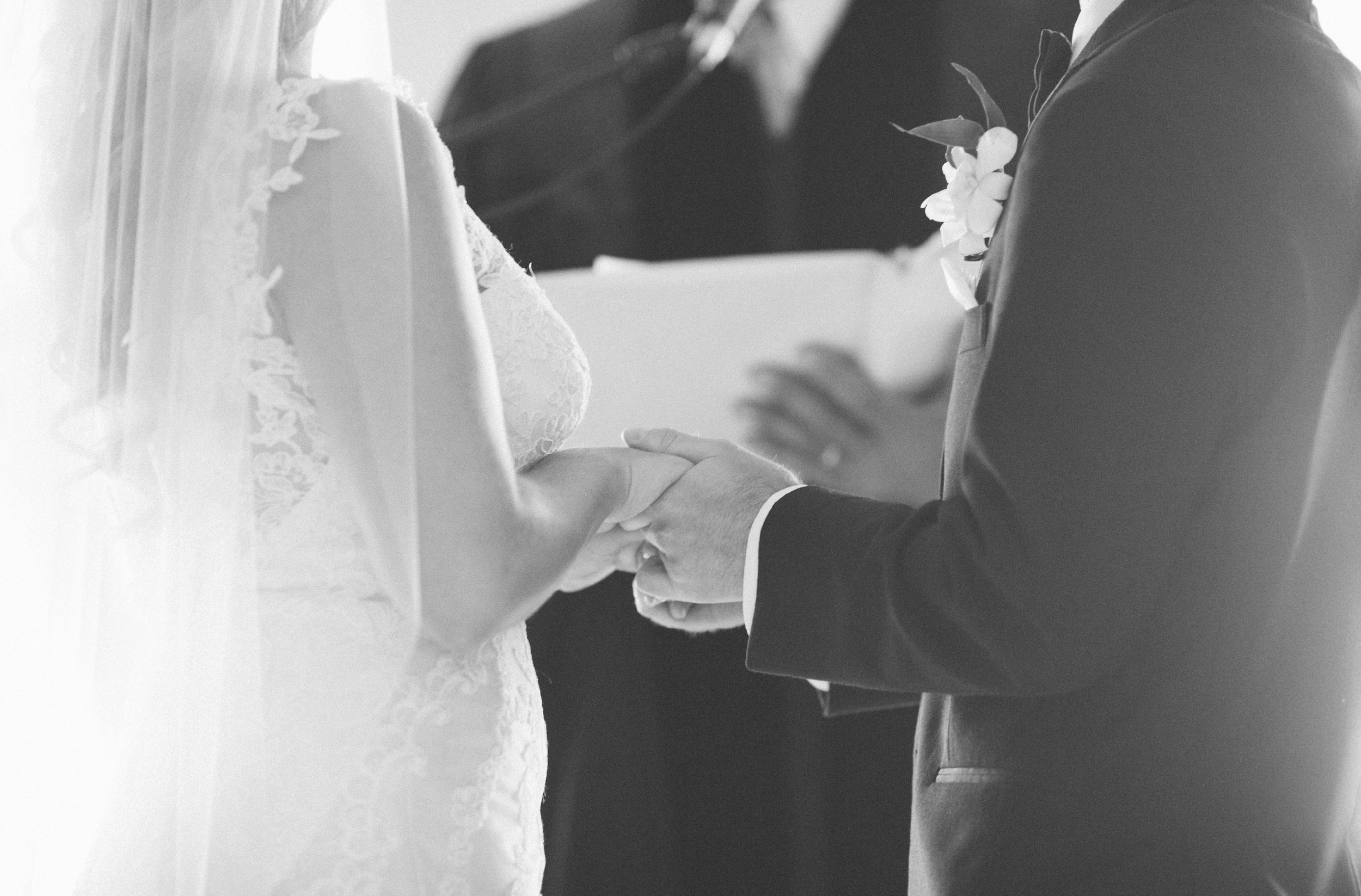 Stephanie + Gary Pelican Grand Fort Lauderdale Wedding25.jpg
