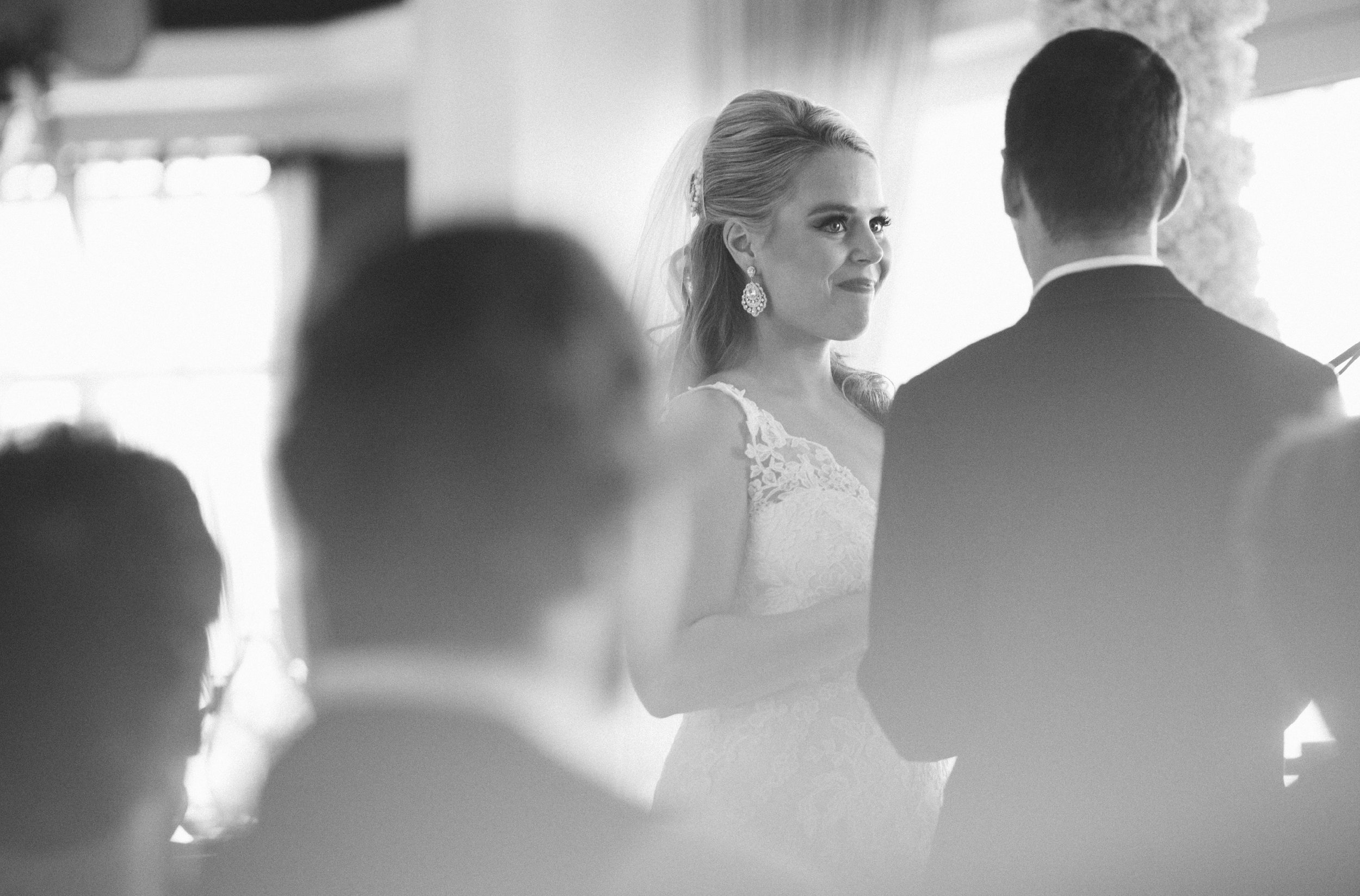Stephanie + Gary Pelican Grand Fort Lauderdale Wedding26.jpg