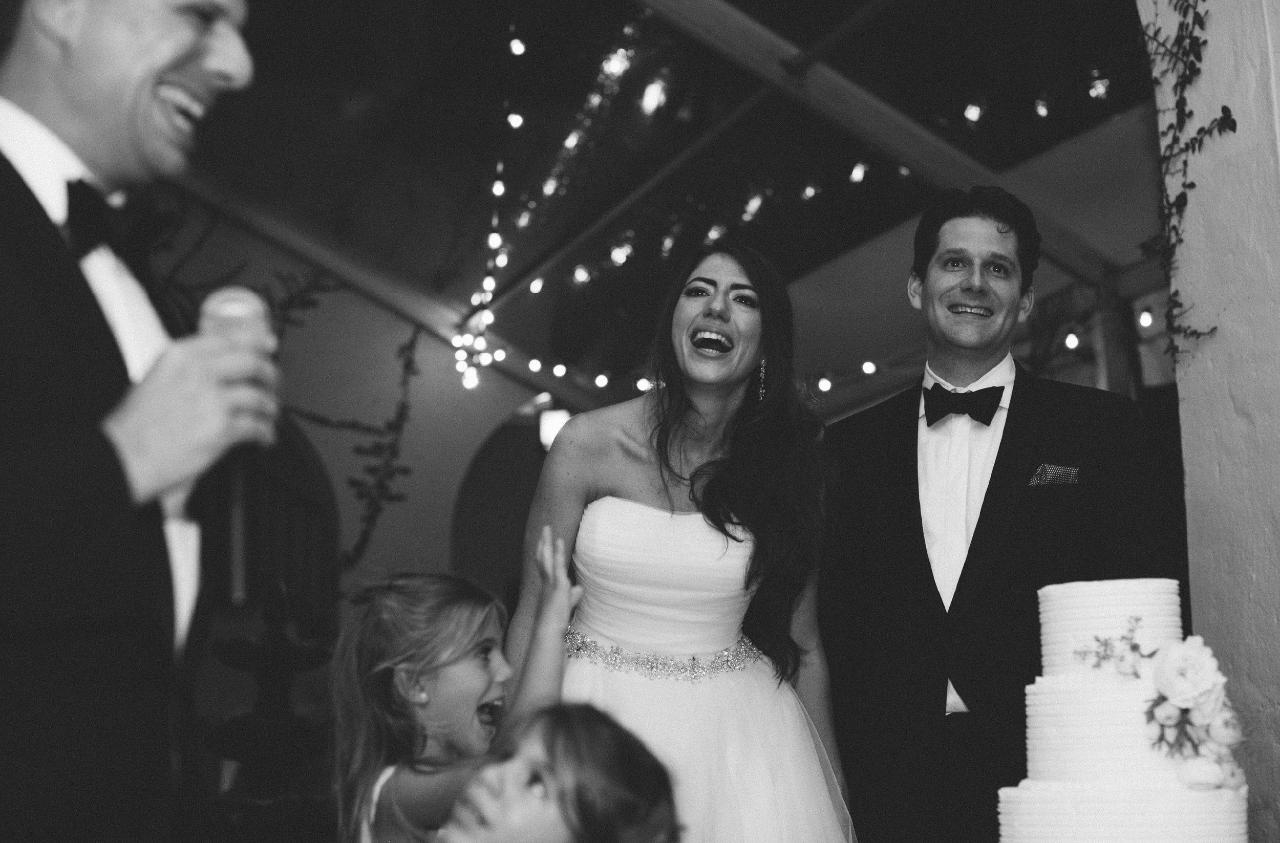 Meli + Mike Coconut Grove Wedding at Villa Woodbine64.jpg
