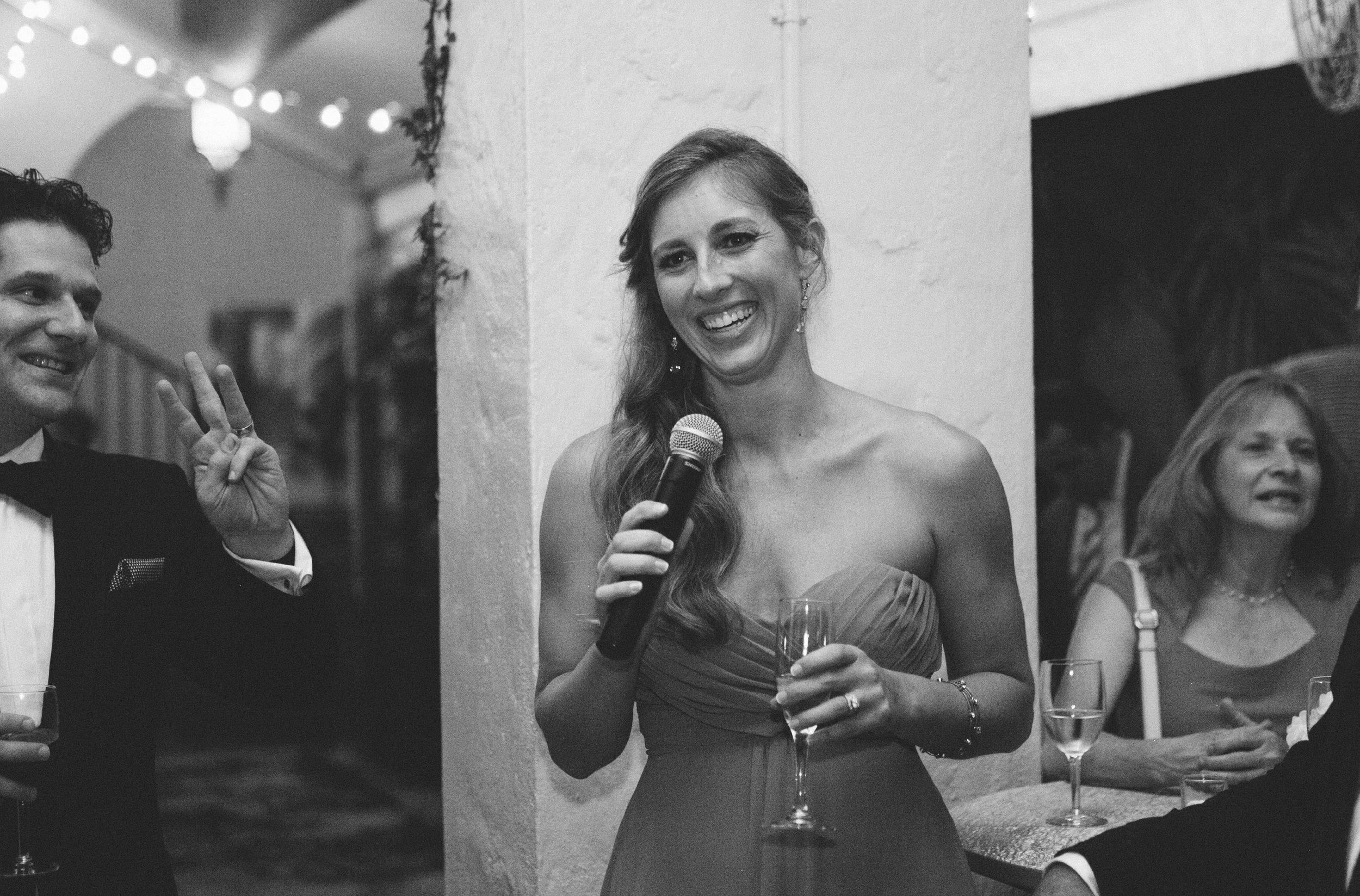 Meli + Mike Coconut Grove Wedding at Villa Woodbine66.jpg