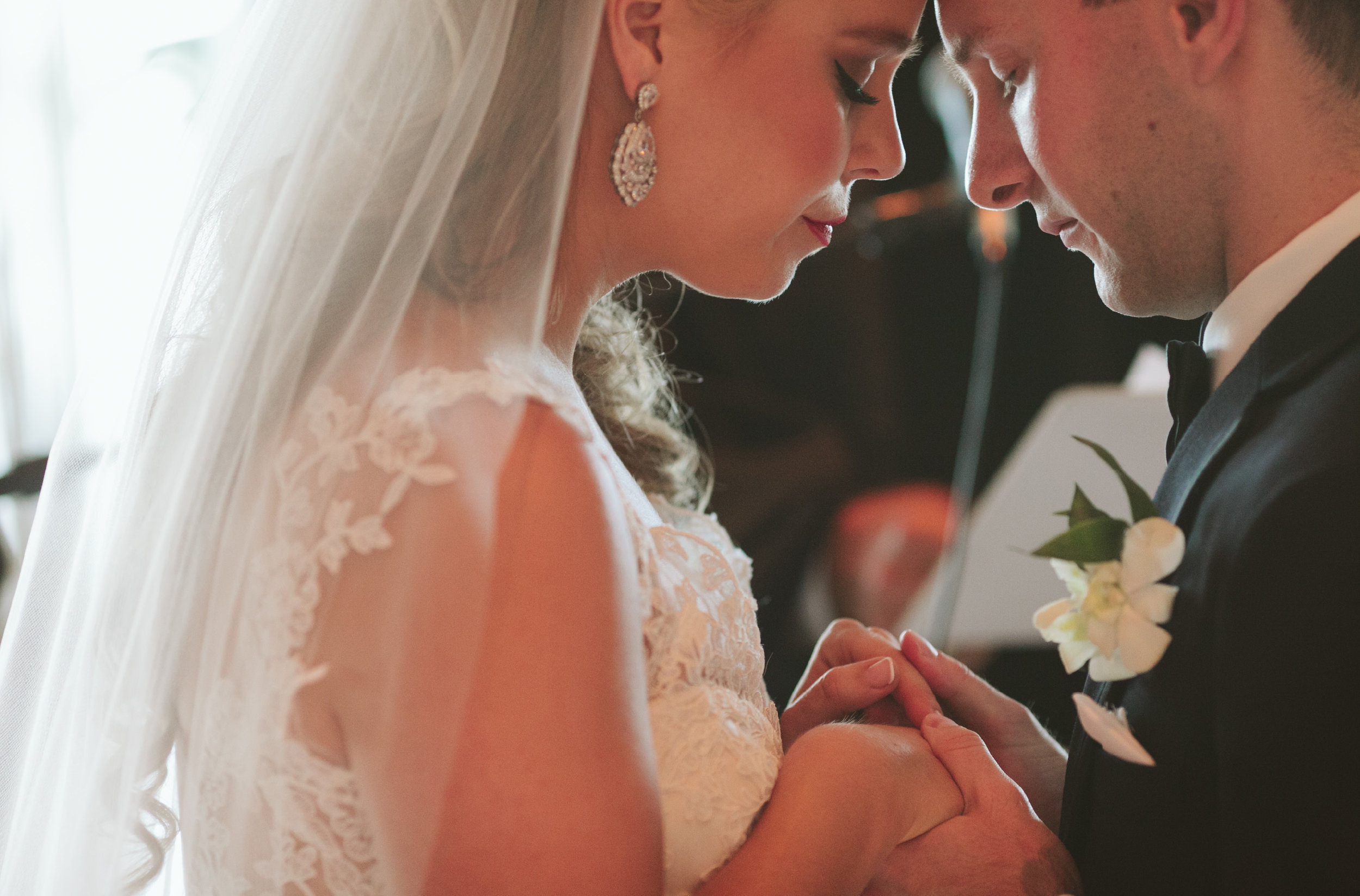 Stephanie + Gary Pelican Grand Fort Lauderdale Wedding29.jpg