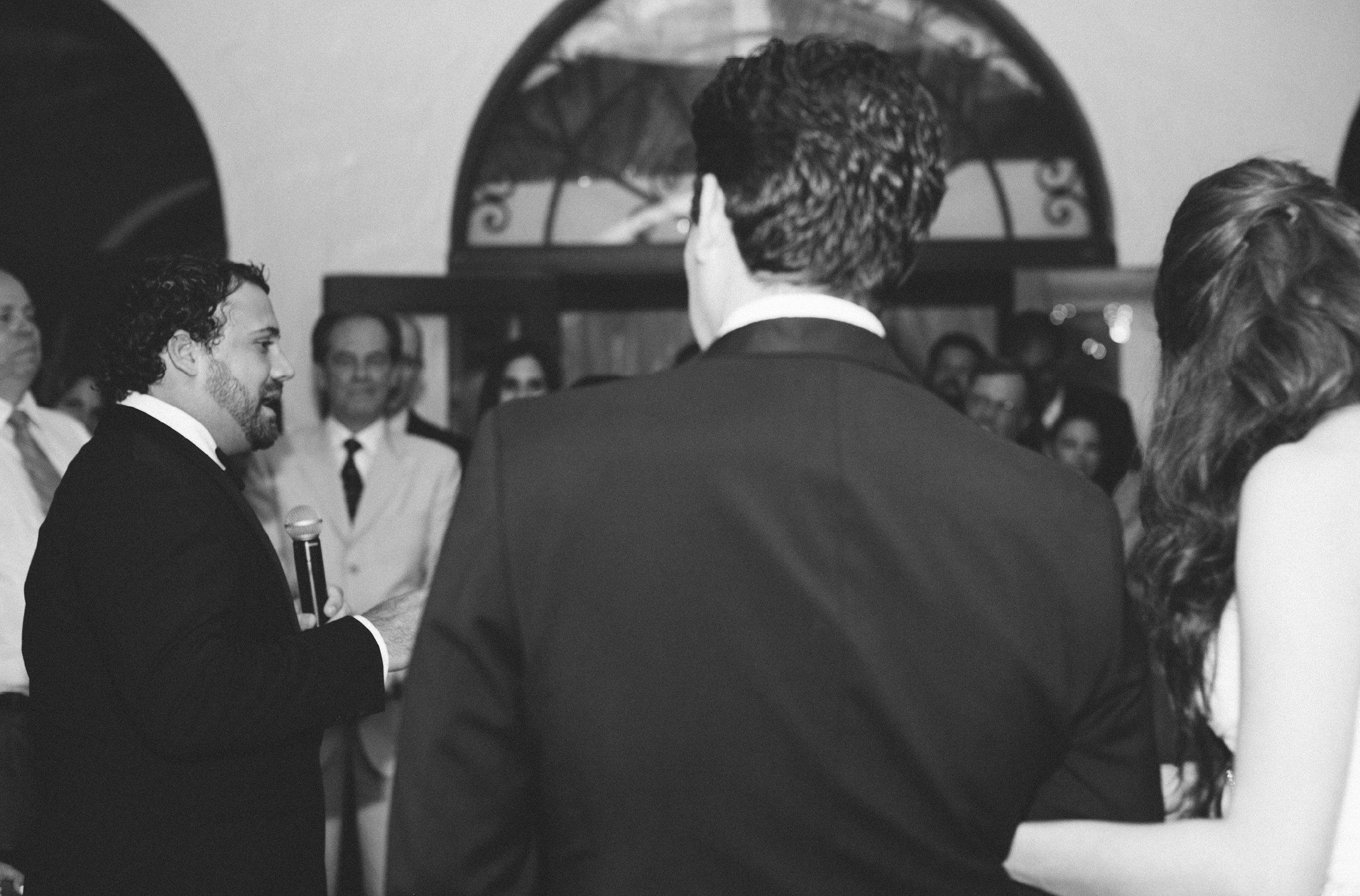 Meli + Mike Coconut Grove Wedding at Villa Woodbine67.jpg