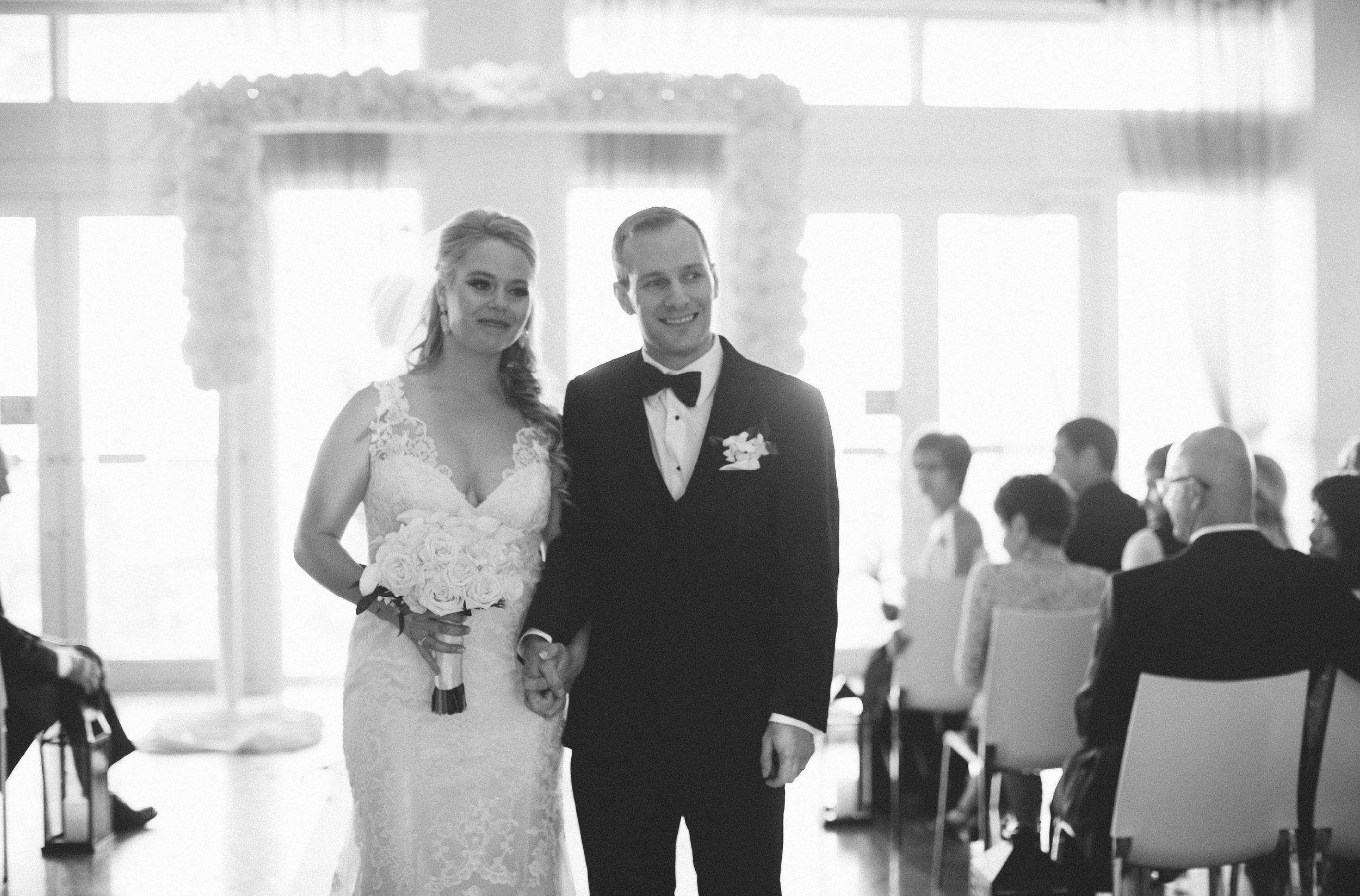 Stephanie + Gary Pelican Grand Fort Lauderdale Wedding30.jpg