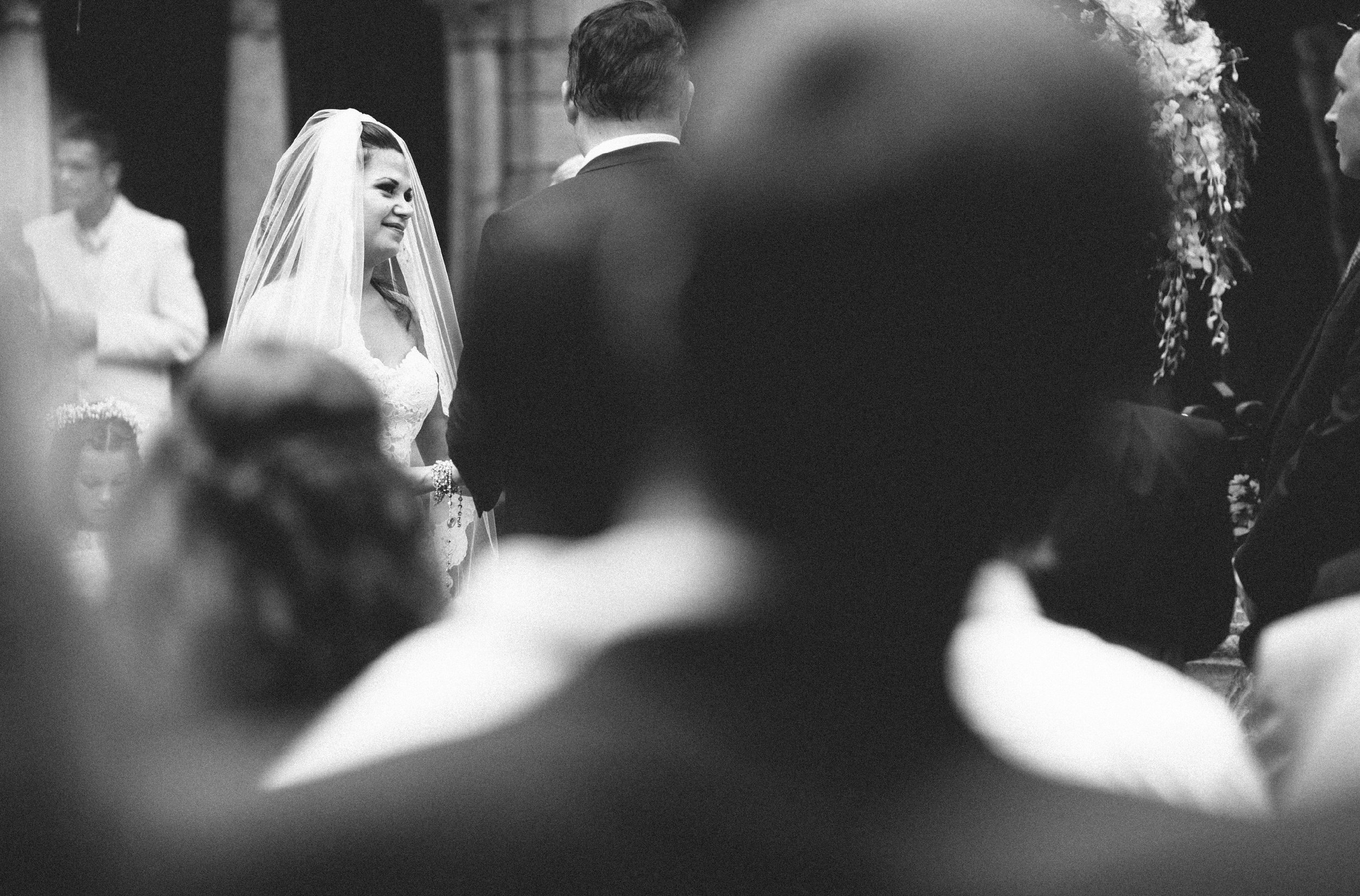 Yvette + Aaron Spanish Monastery Wedding59.jpg