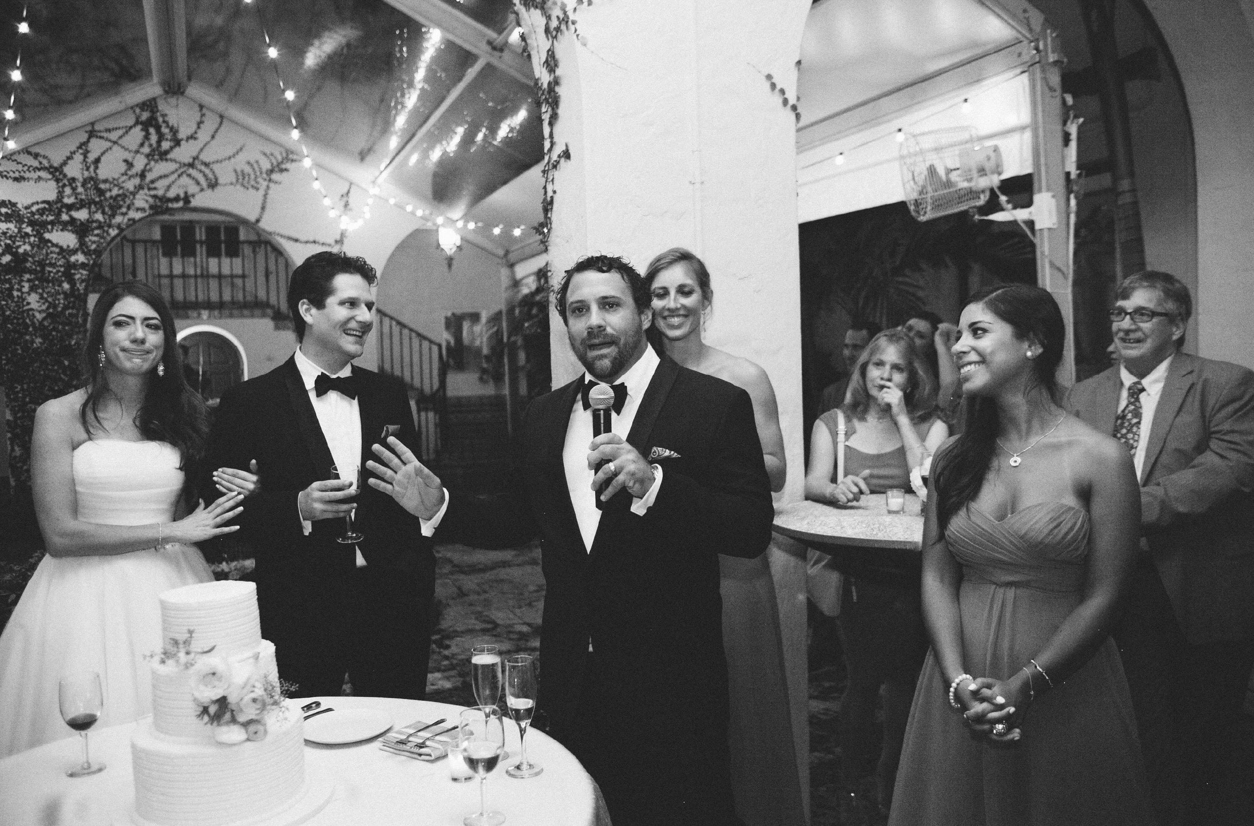 Meli + Mike Coconut Grove Wedding at Villa Woodbine68.jpg