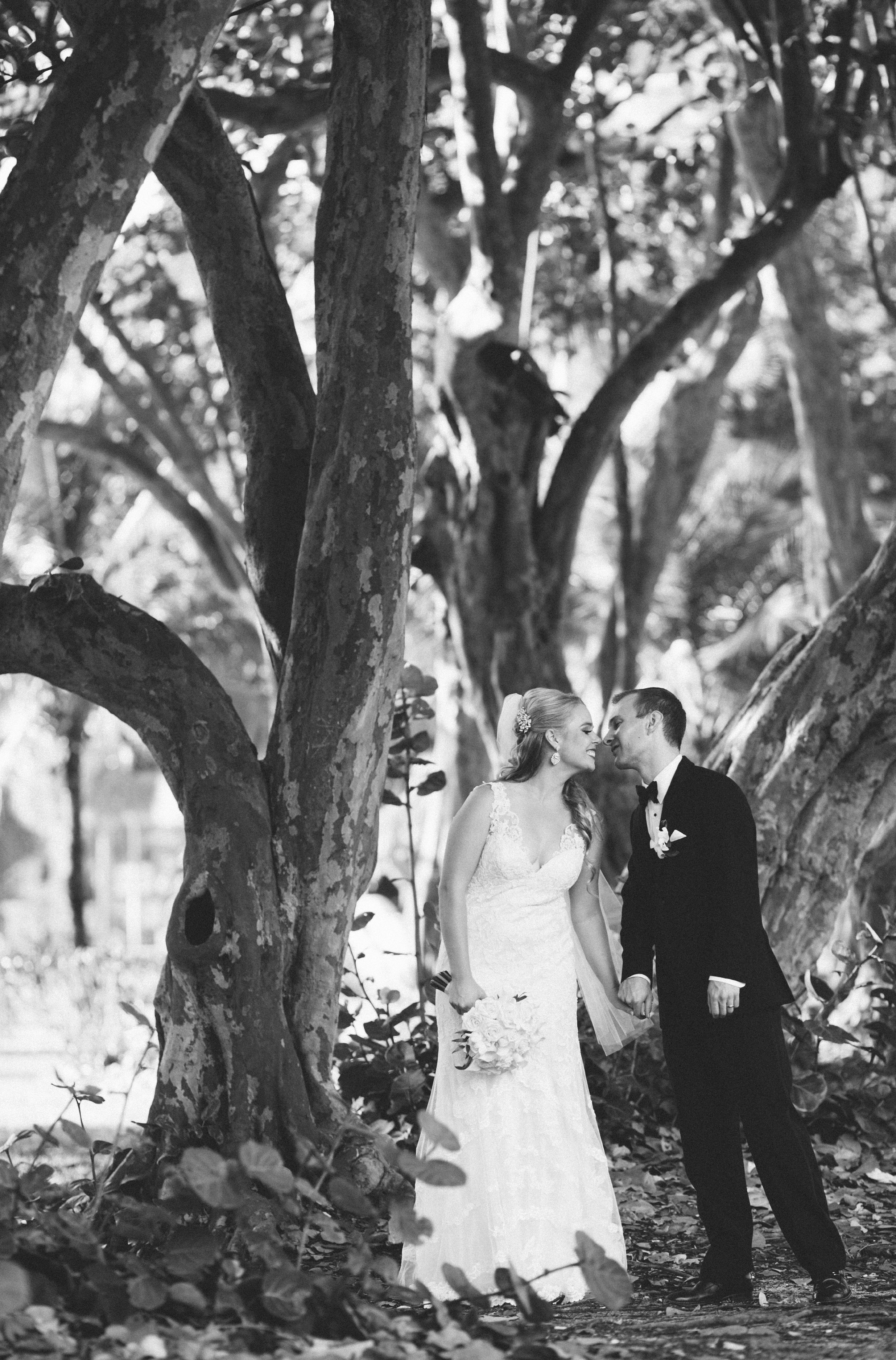 Stephanie + Gary Pelican Grand Fort Lauderdale Wedding31.jpg