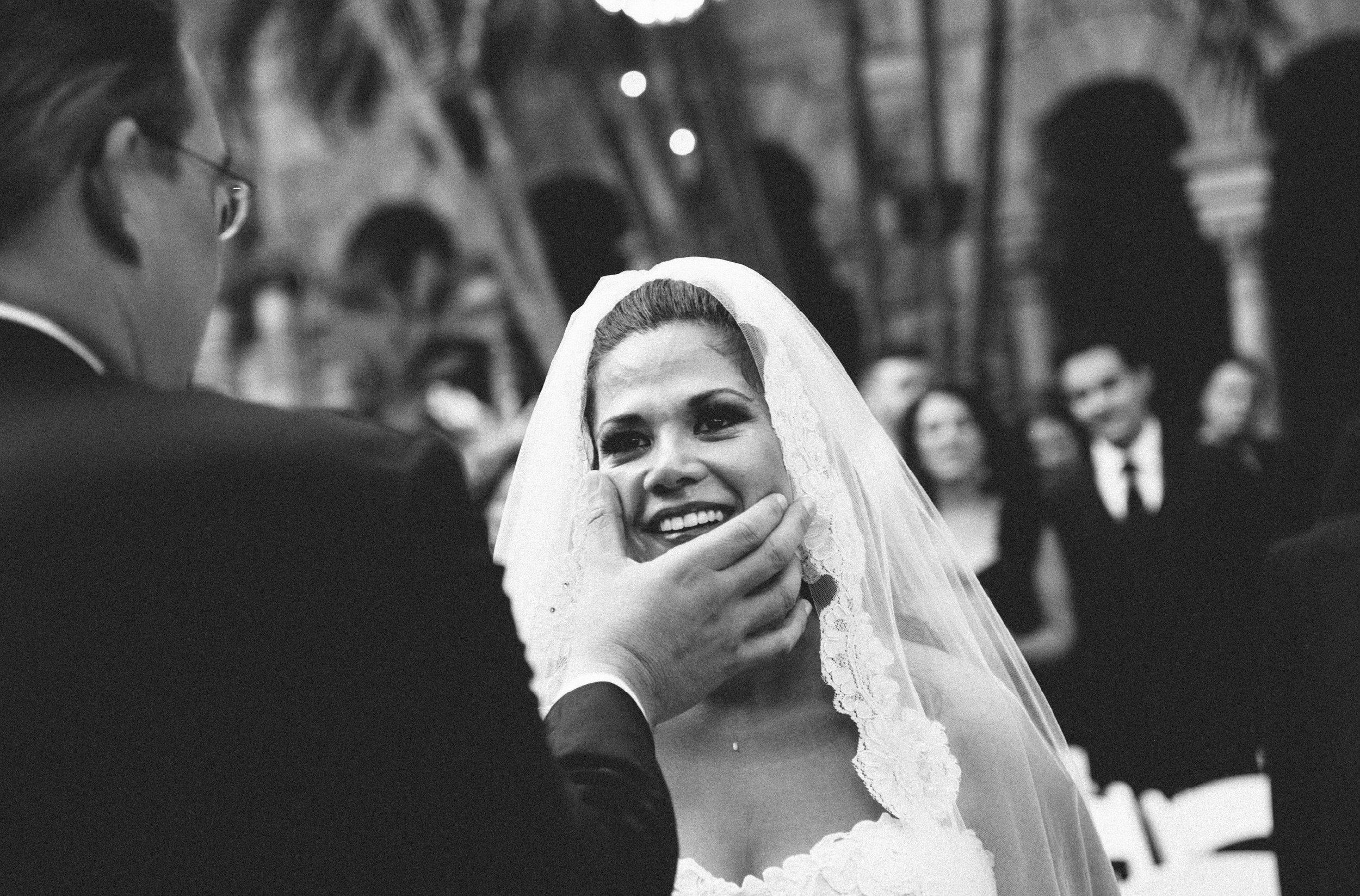 Yvette + Aaron Spanish Monastery Wedding55.jpg