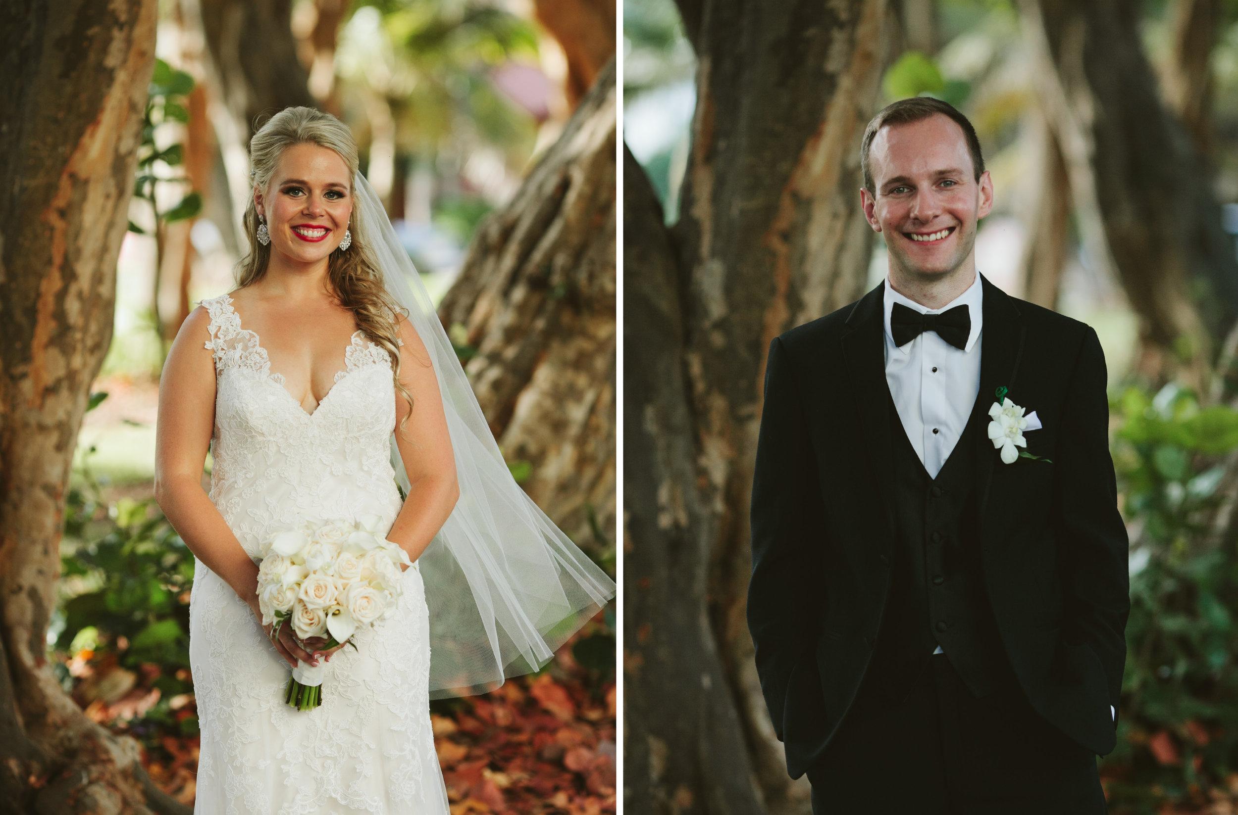 Stephanie + Gary Pelican Grand Fort Lauderdale Wedding32.jpg