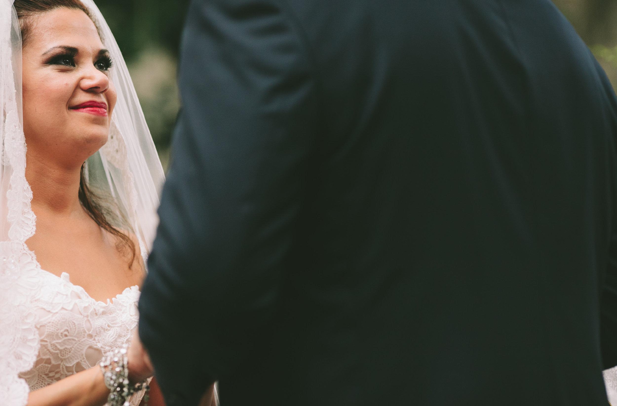 Yvette + Aaron Spanish Monastery Wedding61.jpg