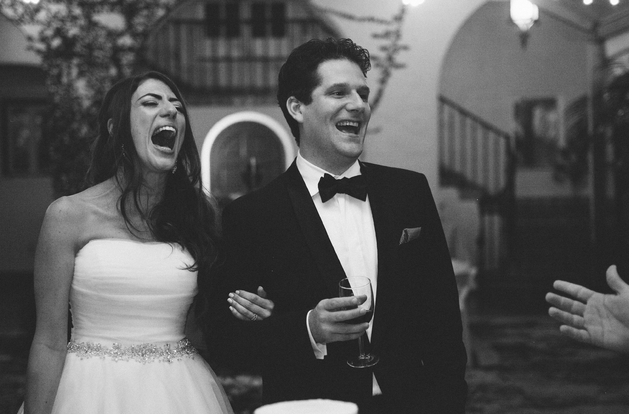 Meli + Mike Coconut Grove Wedding at Villa Woodbine69.jpg