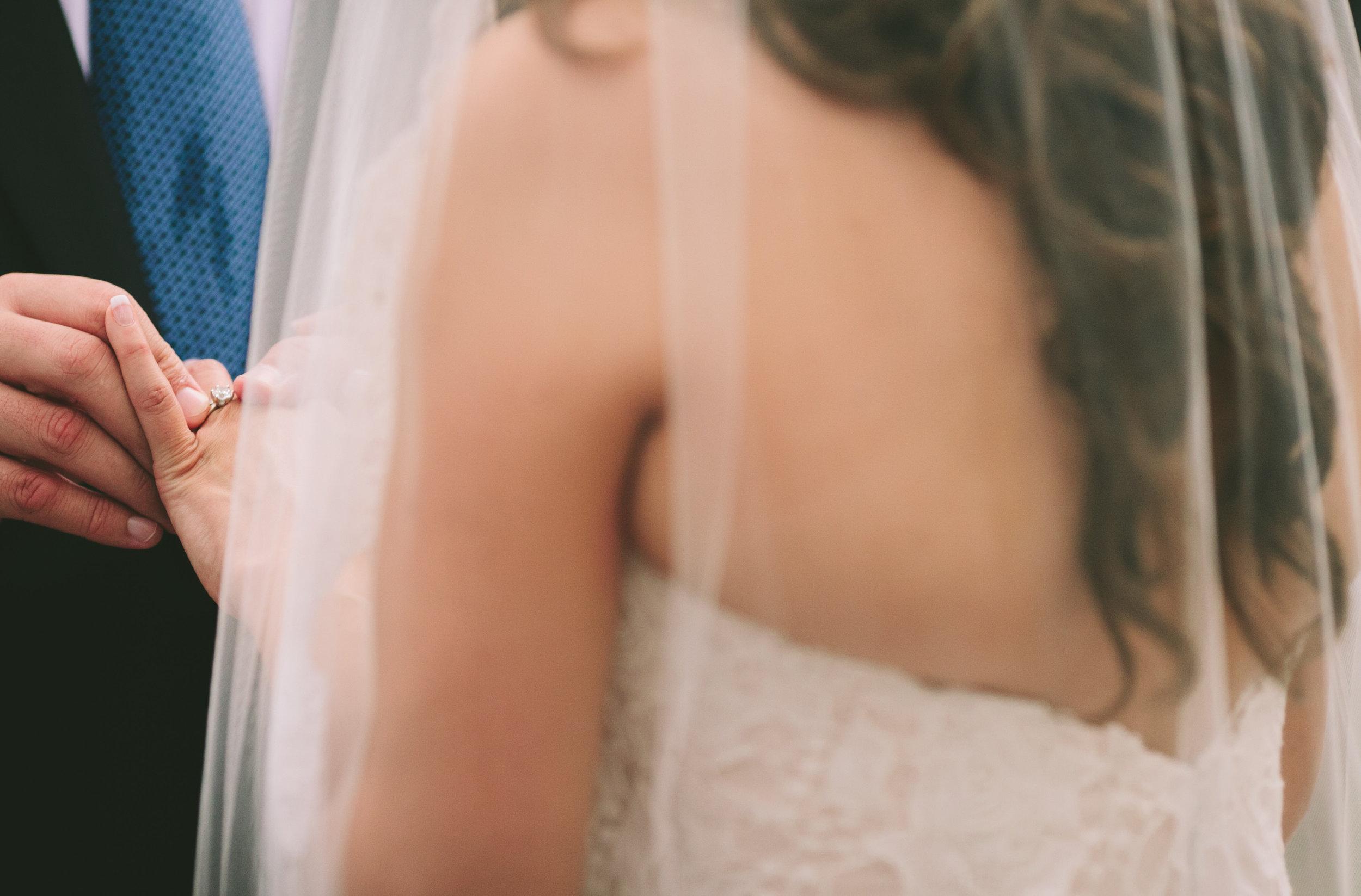 Yvette + Aaron Spanish Monastery Wedding62.jpg