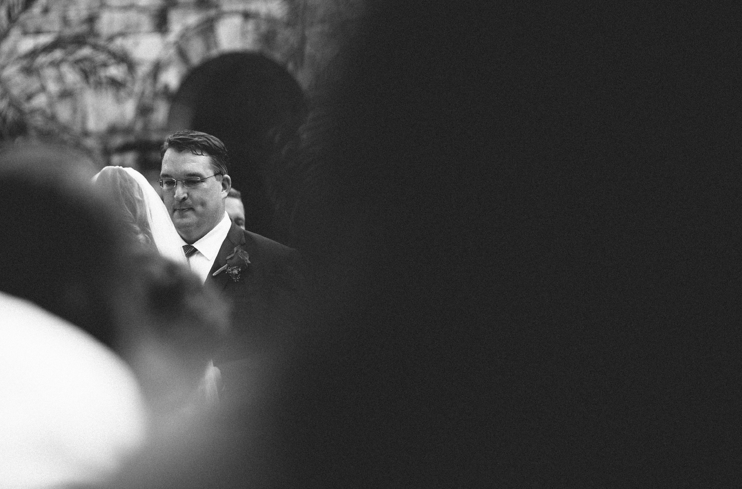 Yvette + Aaron Spanish Monastery Wedding60.jpg
