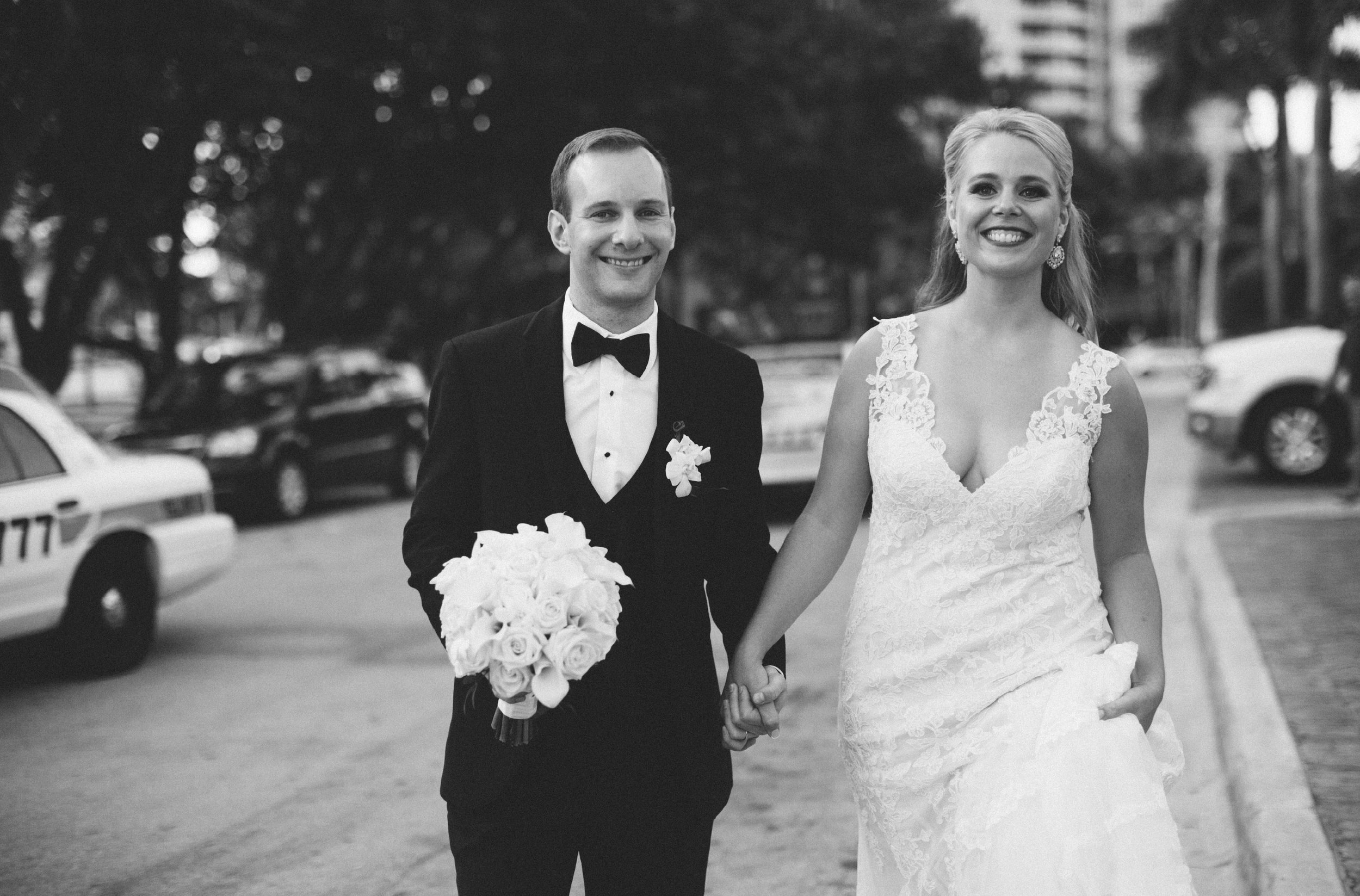 Stephanie + Gary Pelican Grand Fort Lauderdale Wedding34.jpg