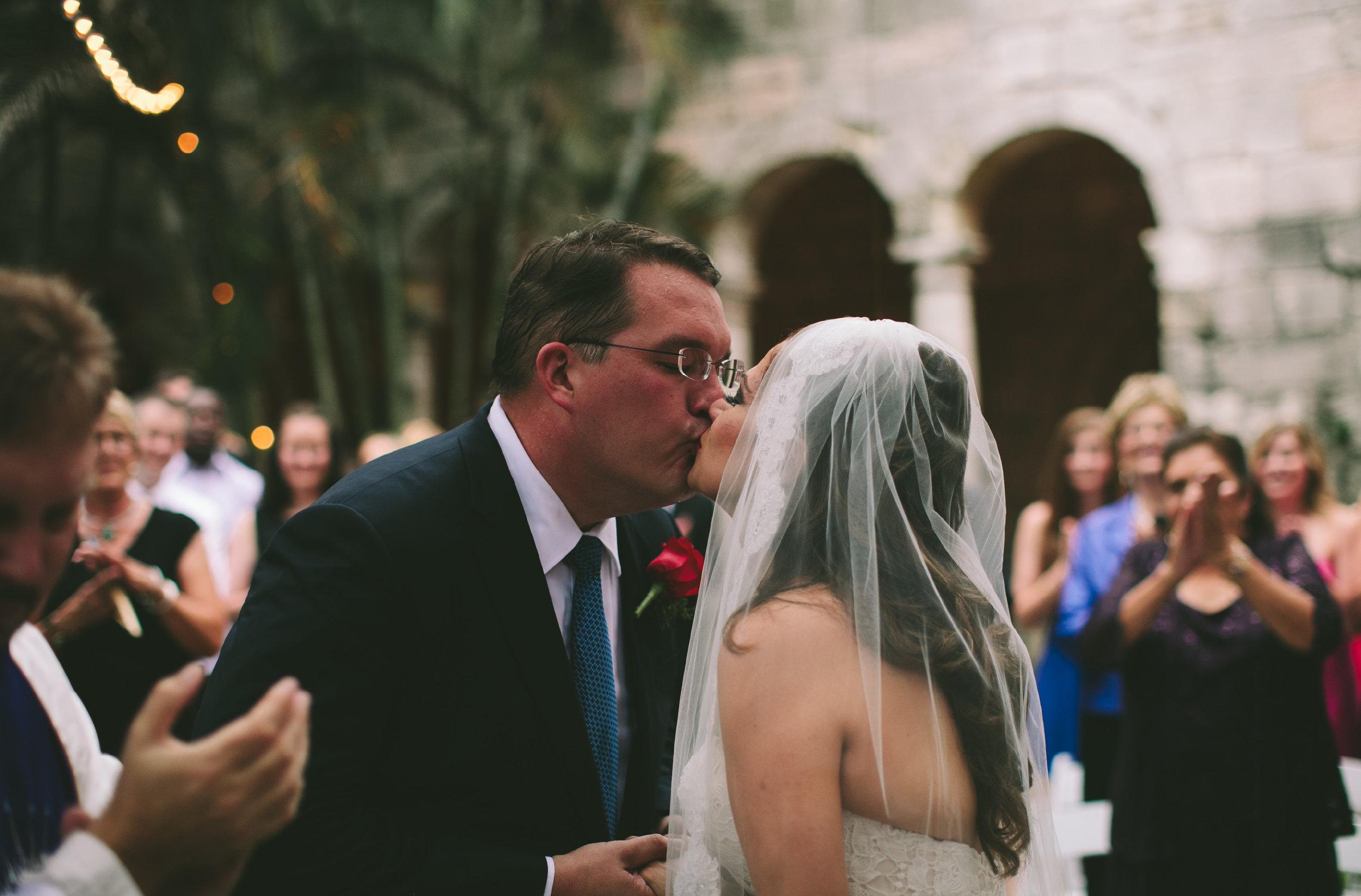 Yvette + Aaron Spanish Monastery Wedding63.jpg