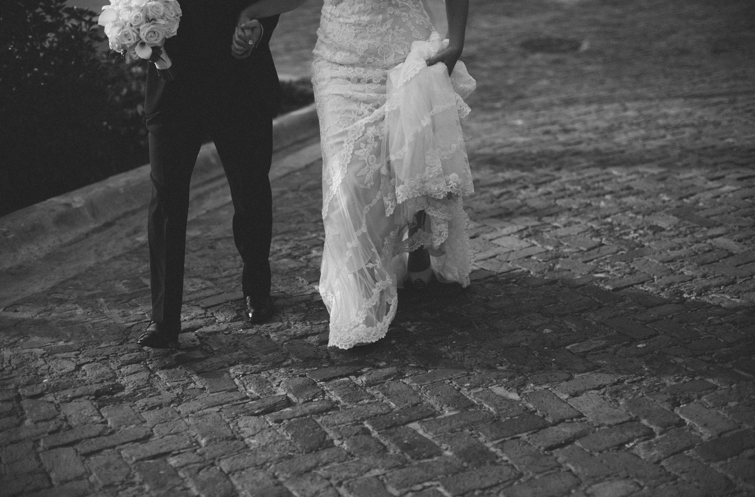 Stephanie + Gary Pelican Grand Fort Lauderdale Wedding35.jpg