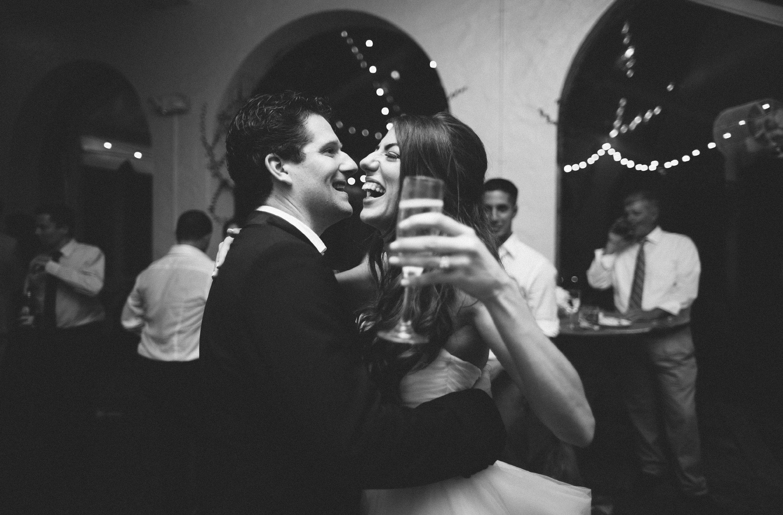 Meli + Mike Coconut Grove Wedding at Villa Woodbine73.jpg