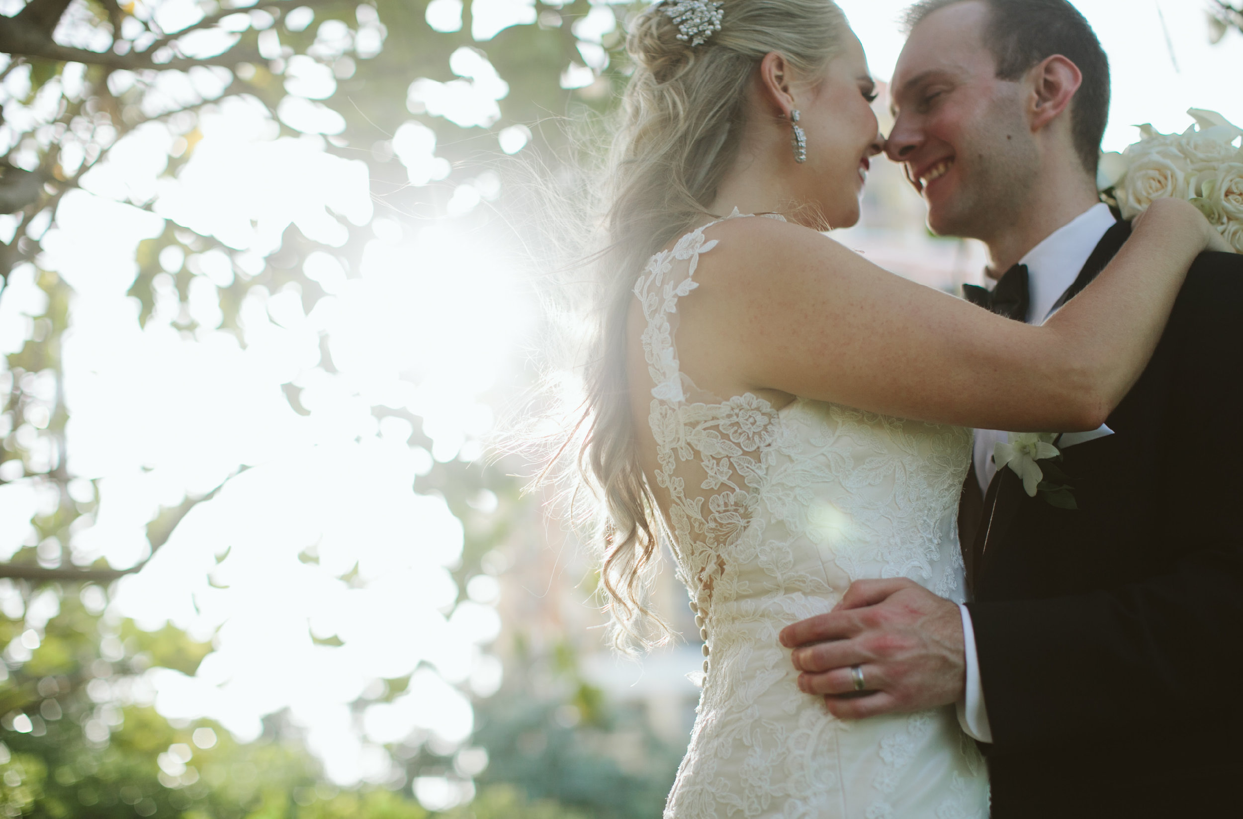 Stephanie + Gary Pelican Grand Fort Lauderdale Wedding37.jpg