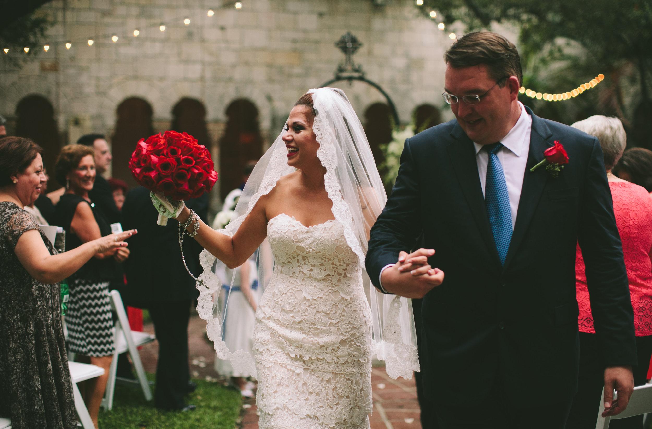Yvette + Aaron Spanish Monastery Wedding65.jpg