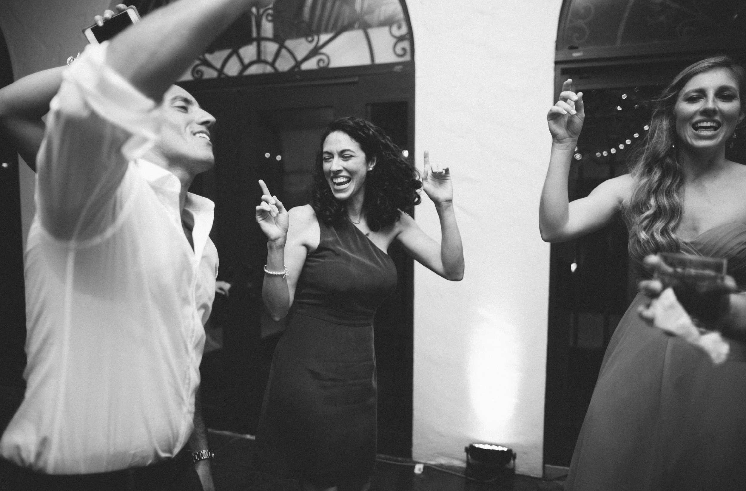 Meli + Mike Coconut Grove Wedding at Villa Woodbine74.jpg