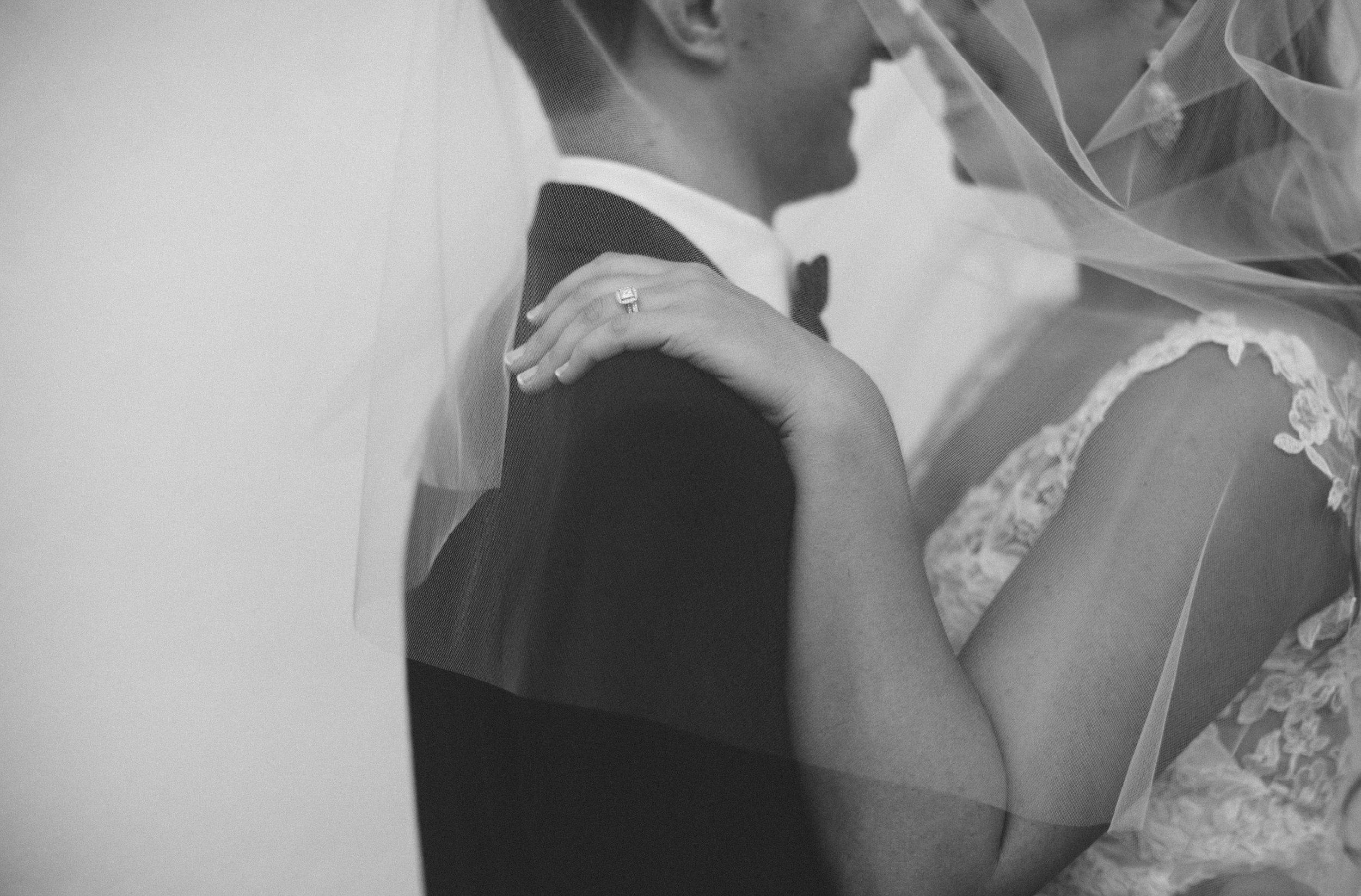 Stephanie + Gary Pelican Grand Fort Lauderdale Wedding36.jpg