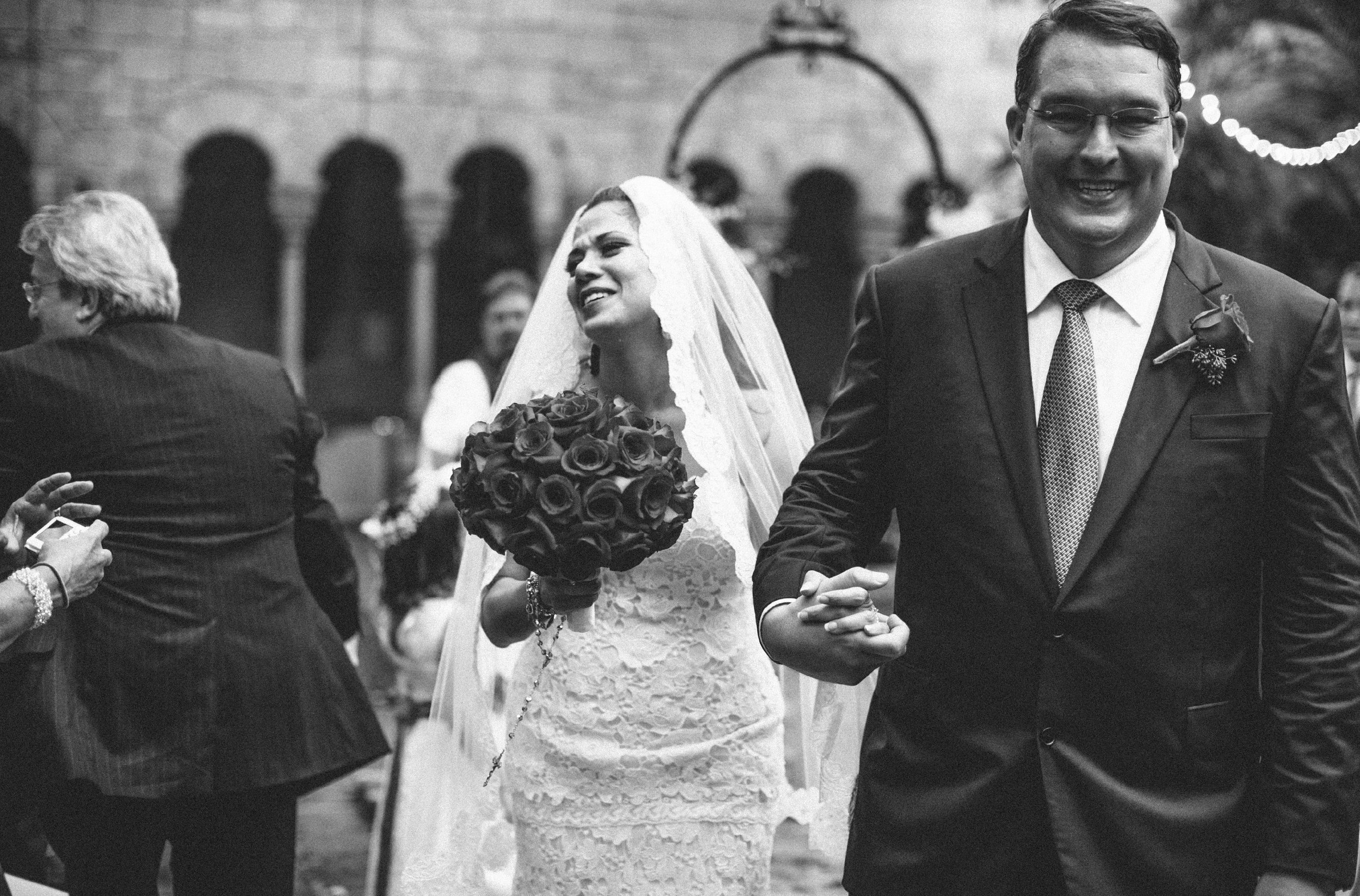 Yvette + Aaron Spanish Monastery Wedding64.jpg