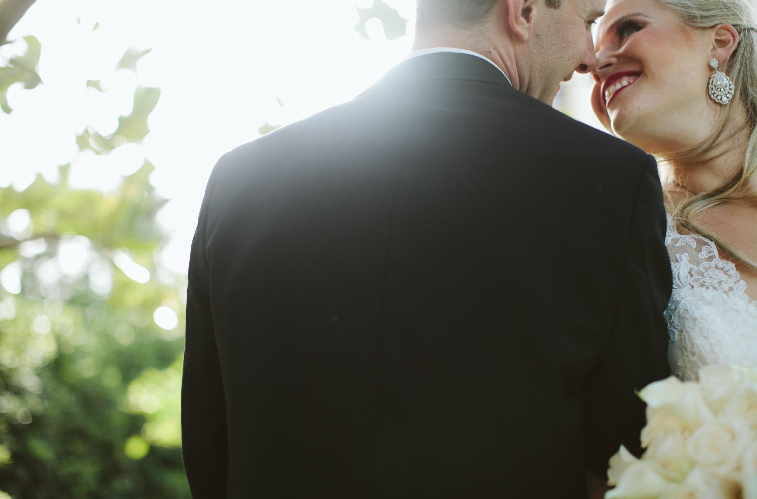 Stephanie + Gary Pelican Grand Fort Lauderdale Wedding38.jpg
