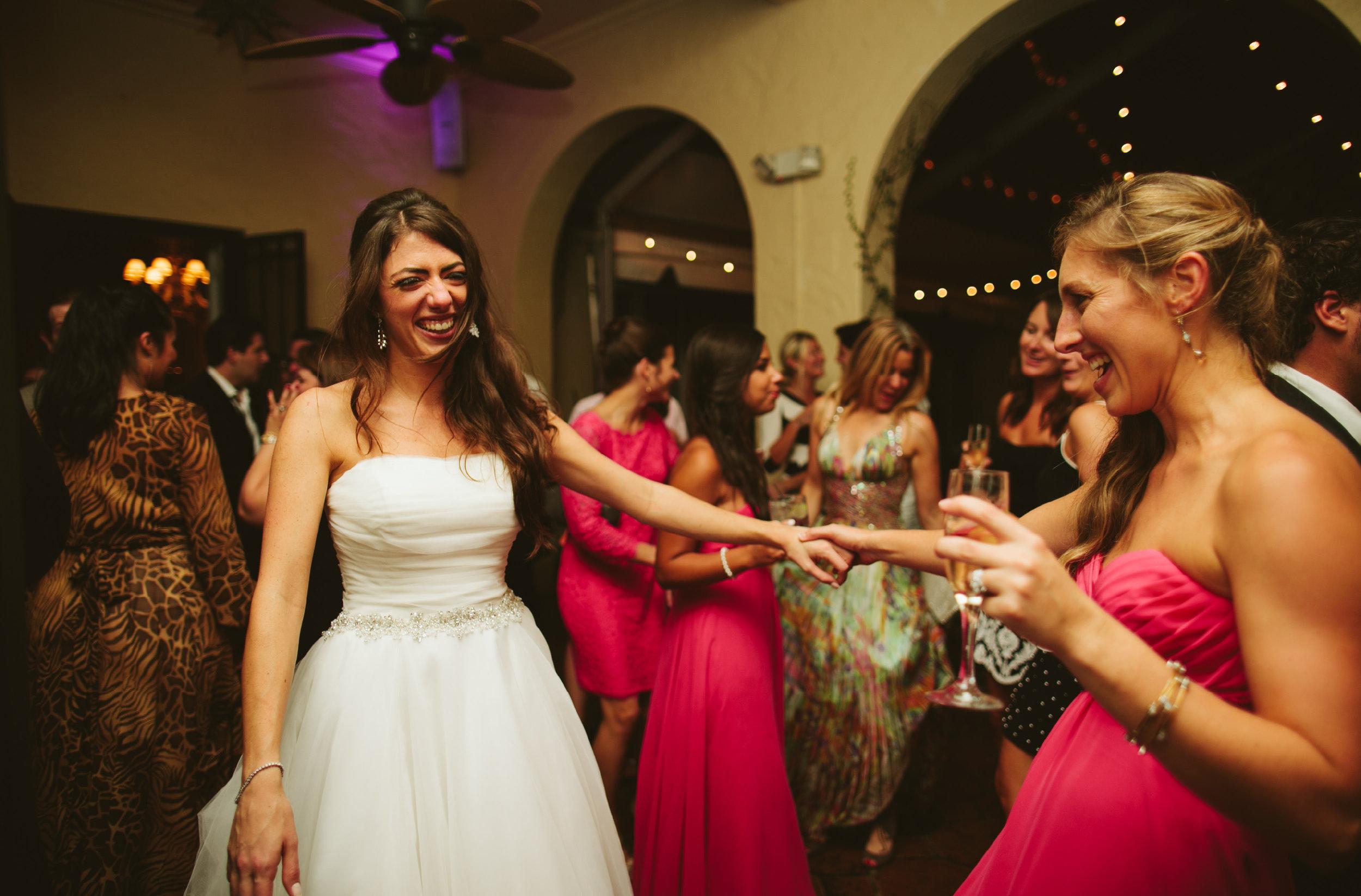 Meli + Mike Coconut Grove Wedding at Villa Woodbine76.jpg