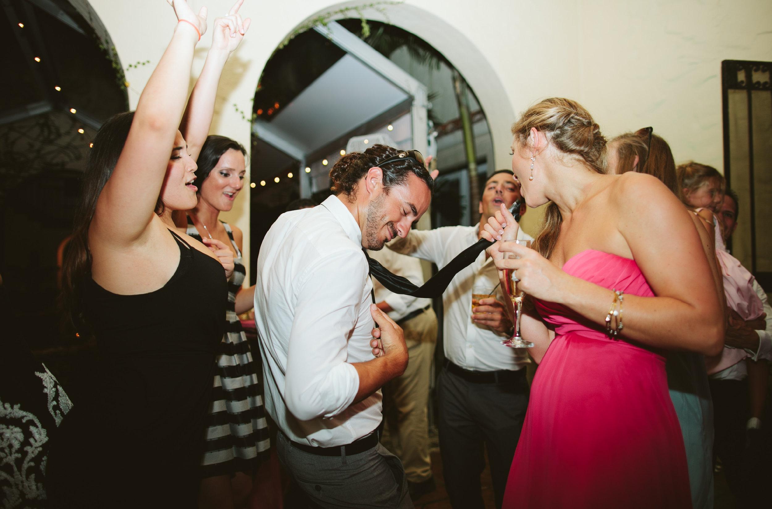 Meli + Mike Coconut Grove Wedding at Villa Woodbine77.jpg