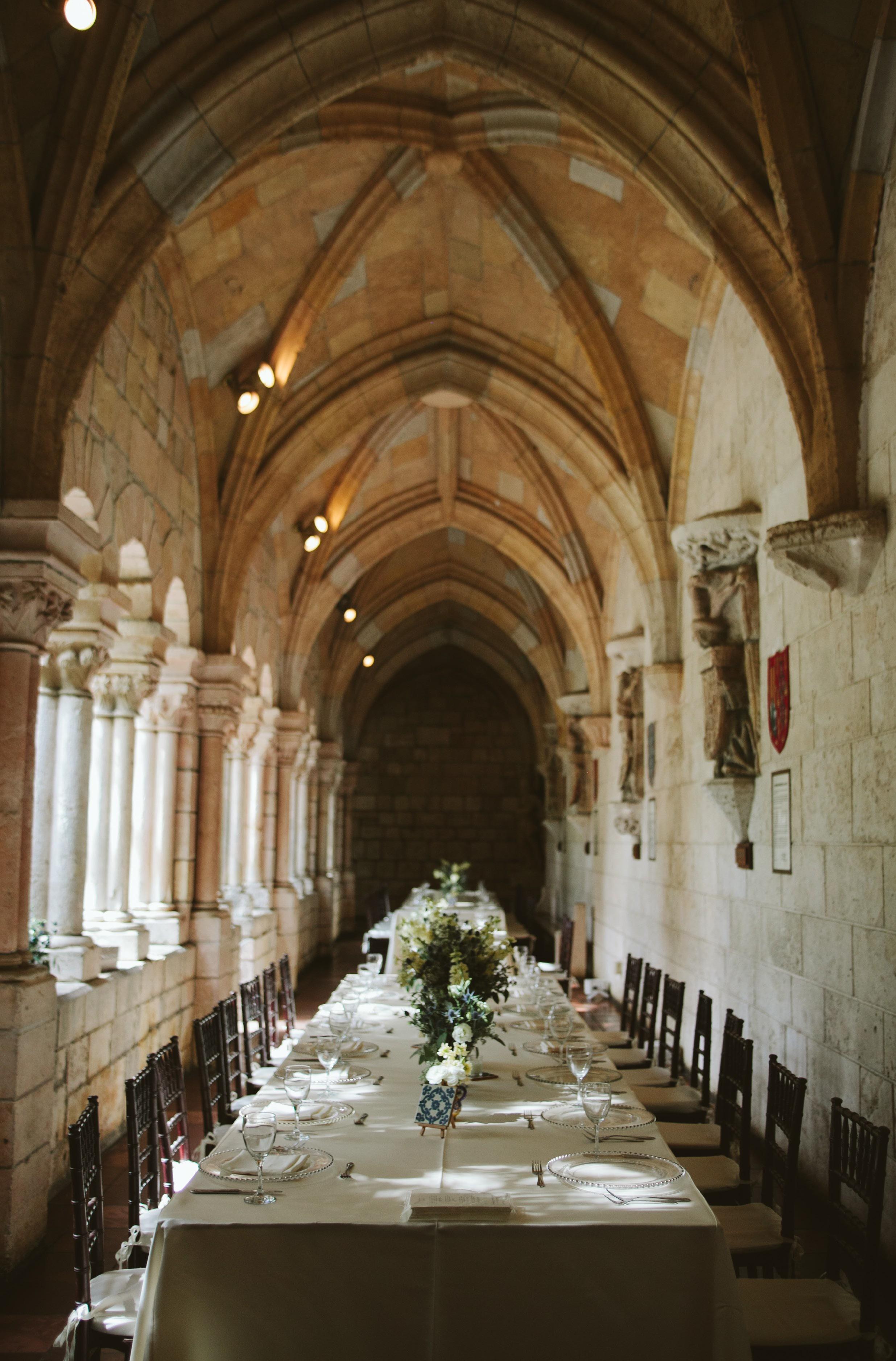 Yvette + Aaron Spanish Monastery Wedding67.jpg