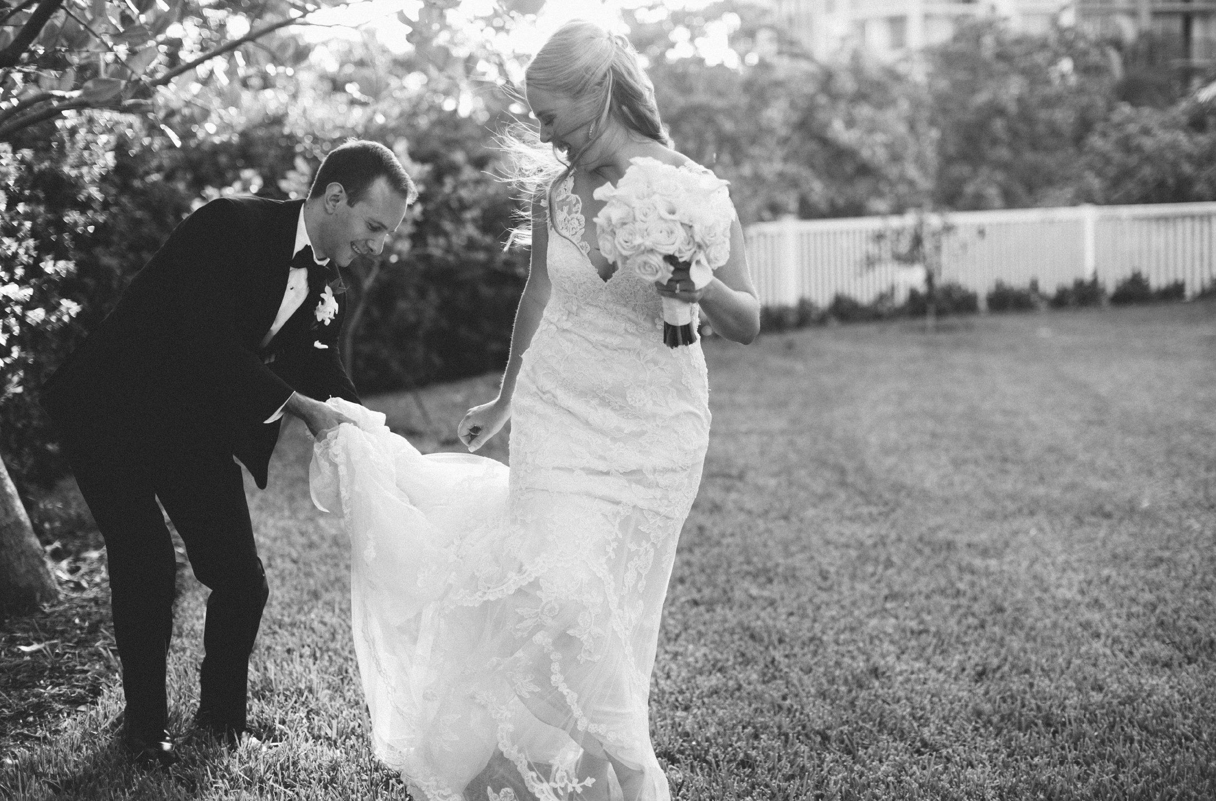Stephanie + Gary Pelican Grand Fort Lauderdale Wedding39.jpg