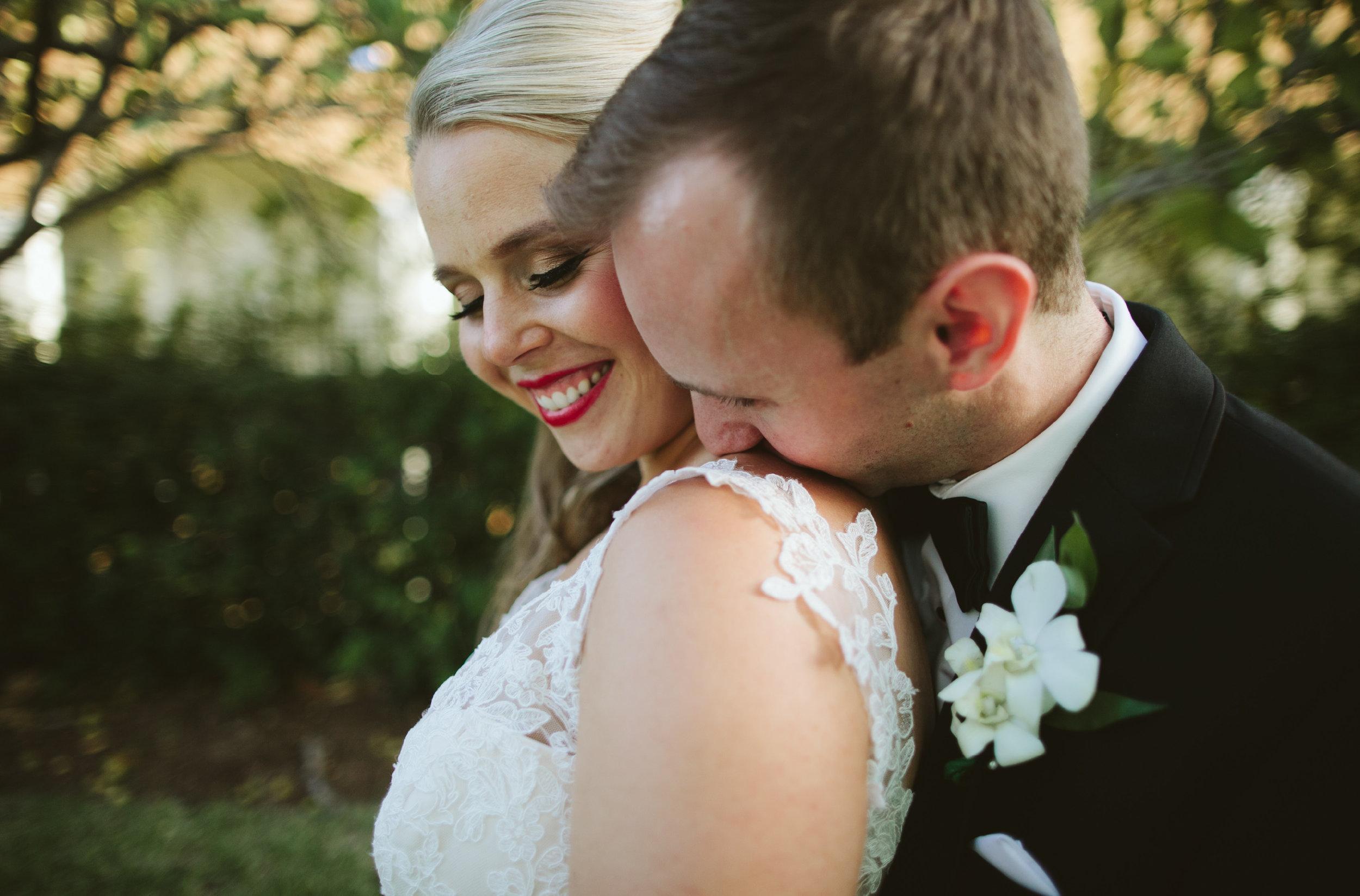 Stephanie + Gary Pelican Grand Fort Lauderdale Wedding40.jpg