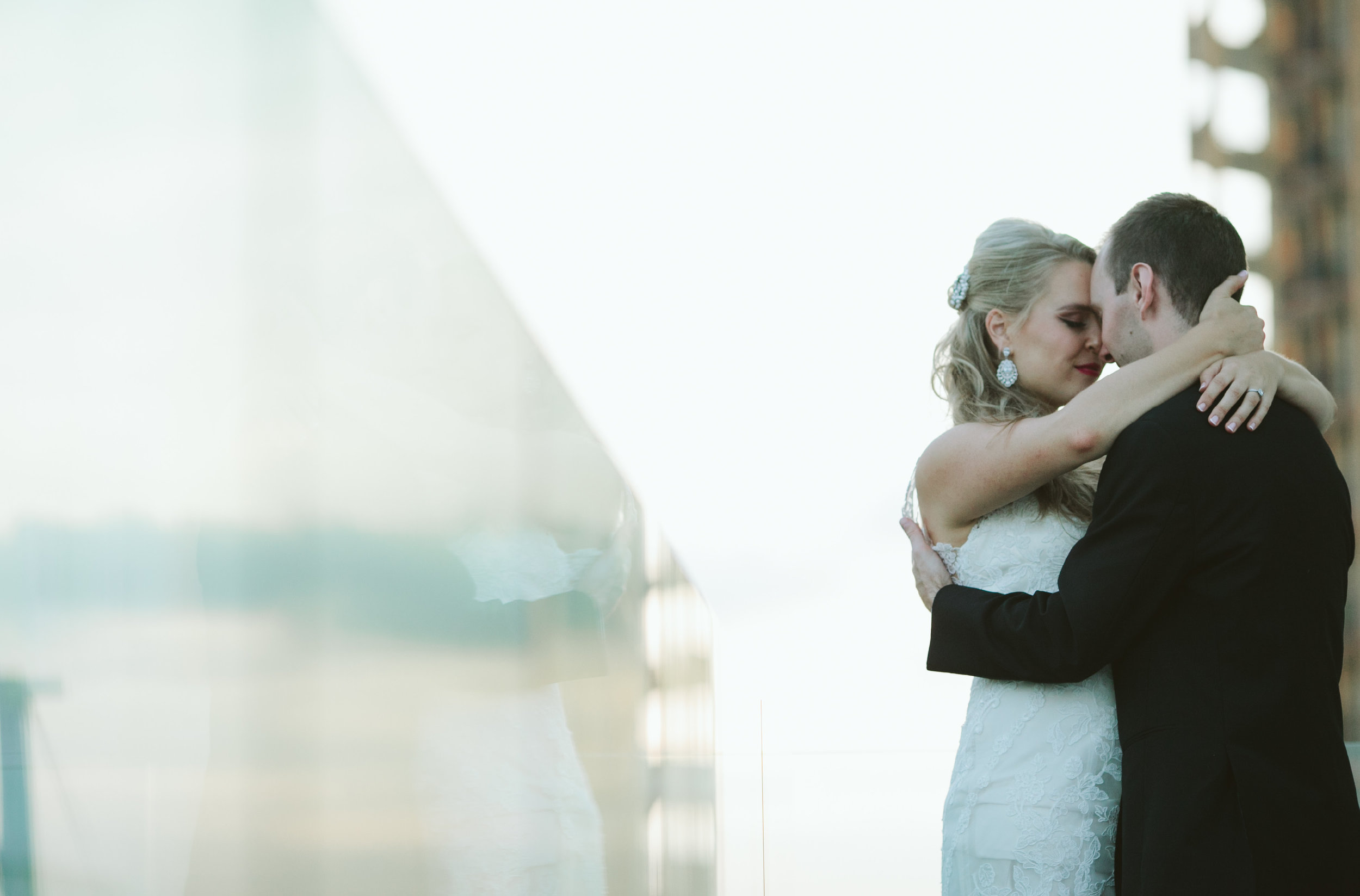 Stephanie + Gary Pelican Grand Fort Lauderdale Wedding42.jpg