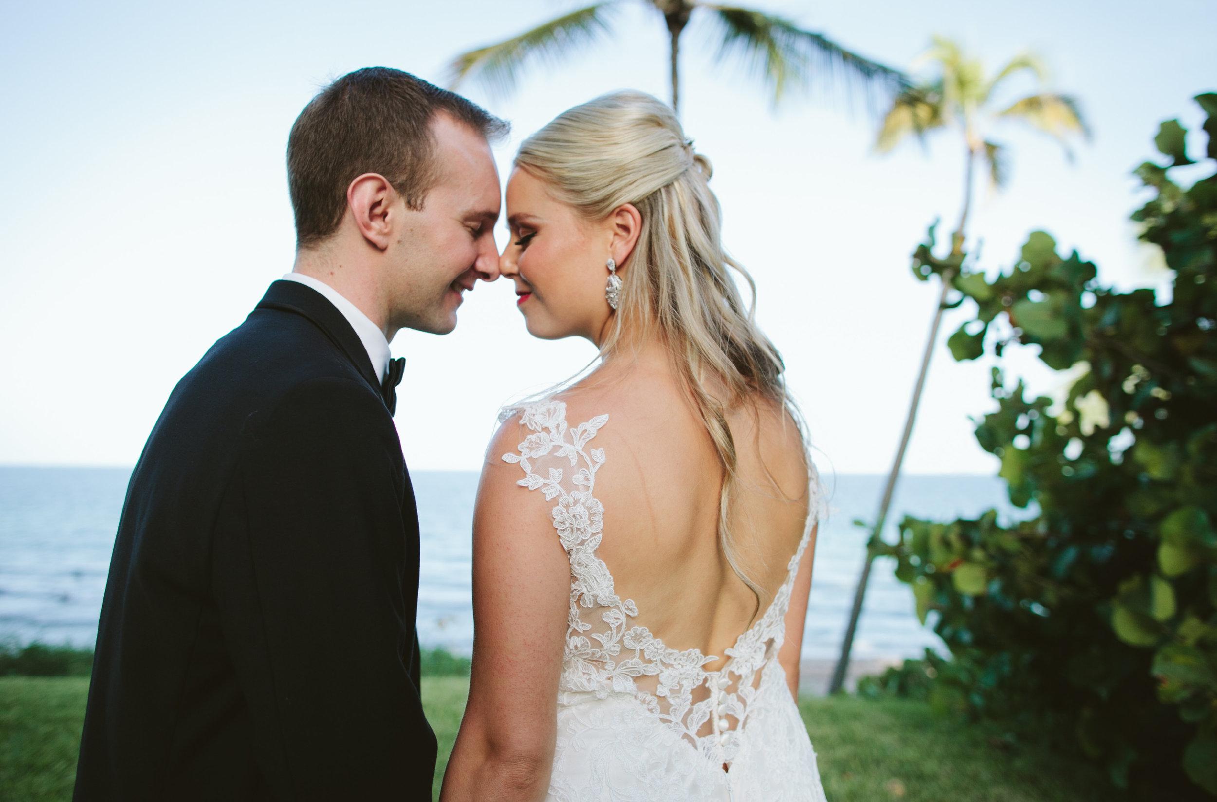 Stephanie + Gary Pelican Grand Fort Lauderdale Wedding41.jpg