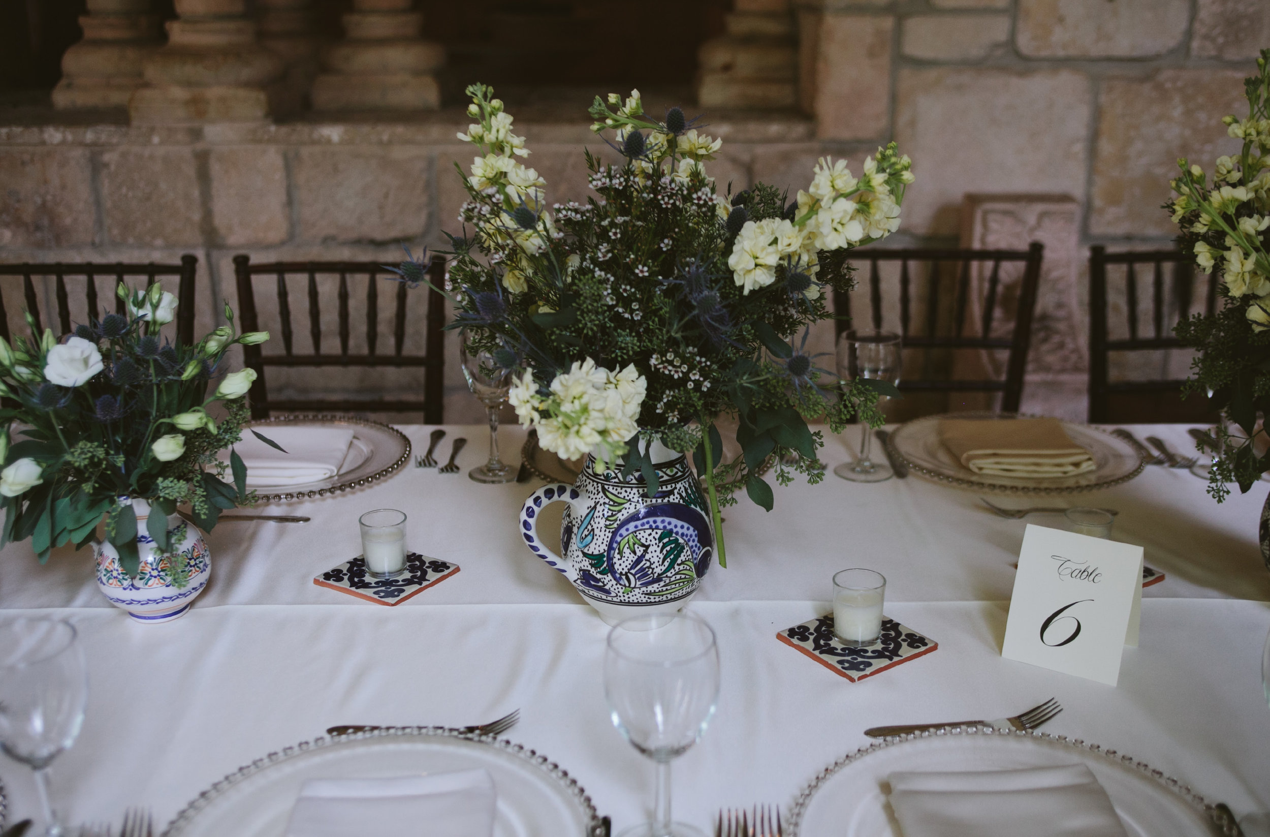 Yvette + Aaron Spanish Monastery Wedding68.jpg