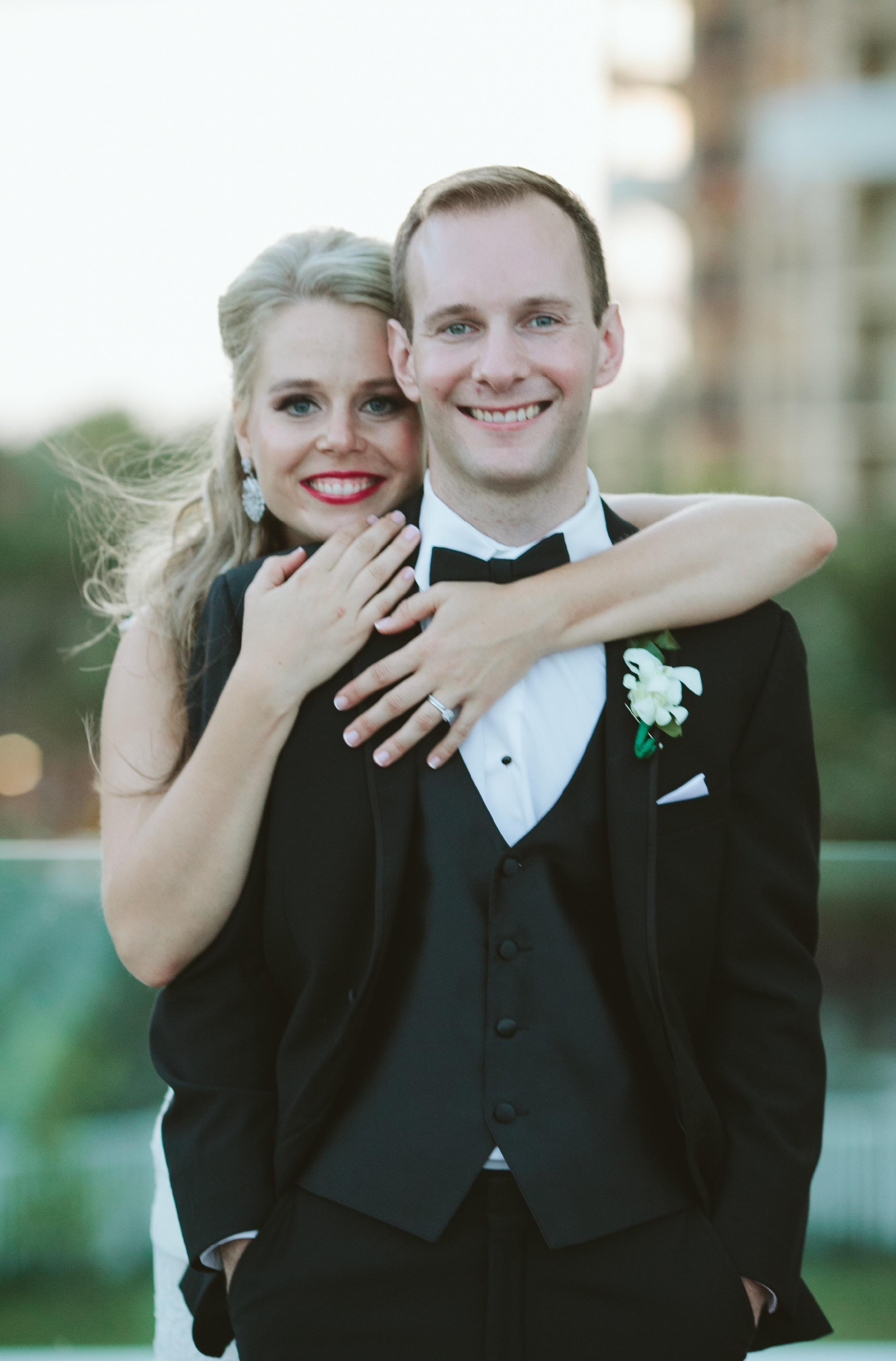 Stephanie + Gary Pelican Grand Fort Lauderdale Wedding43.jpg
