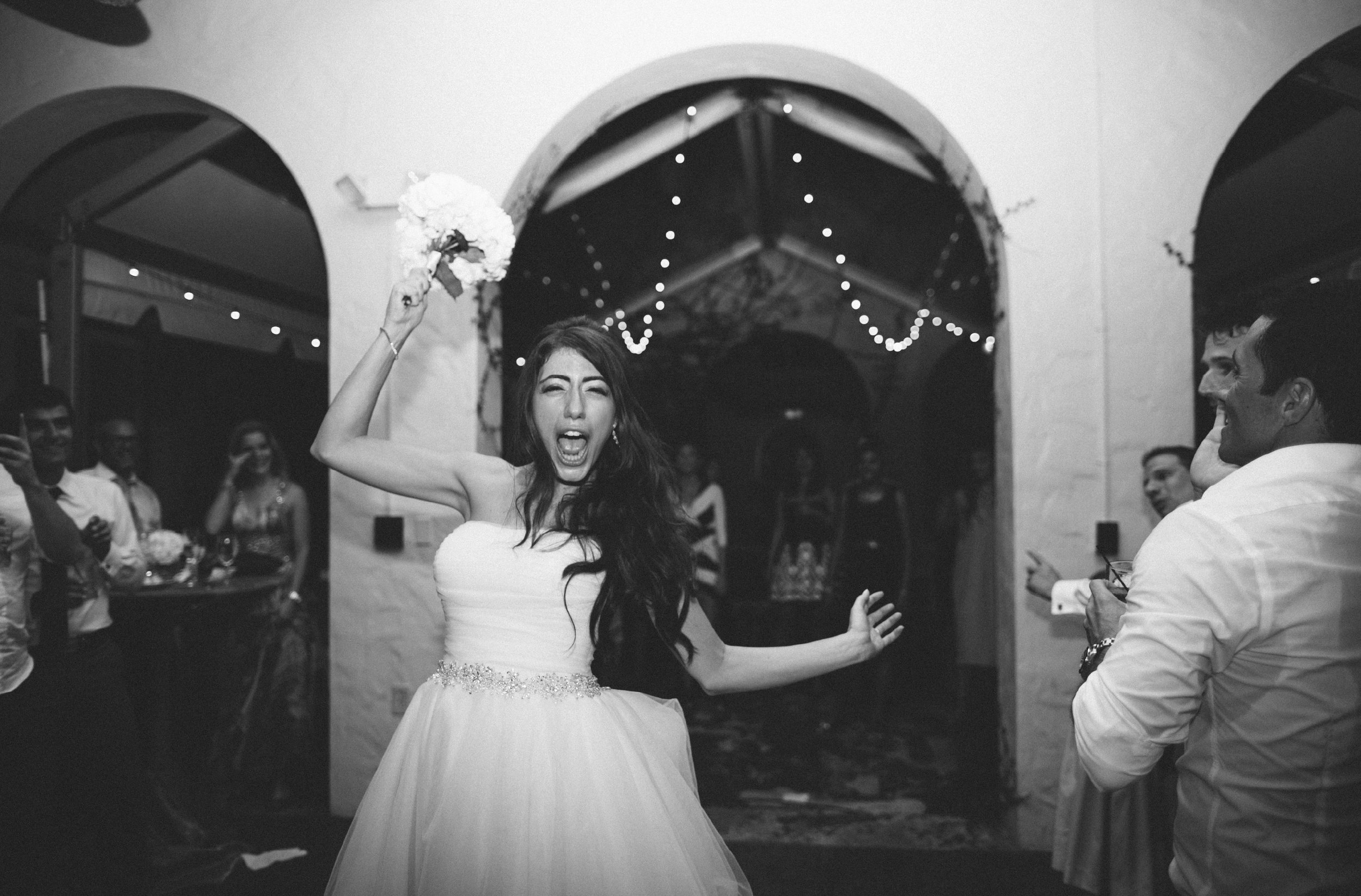 Meli + Mike Coconut Grove Wedding at Villa Woodbine79.jpg