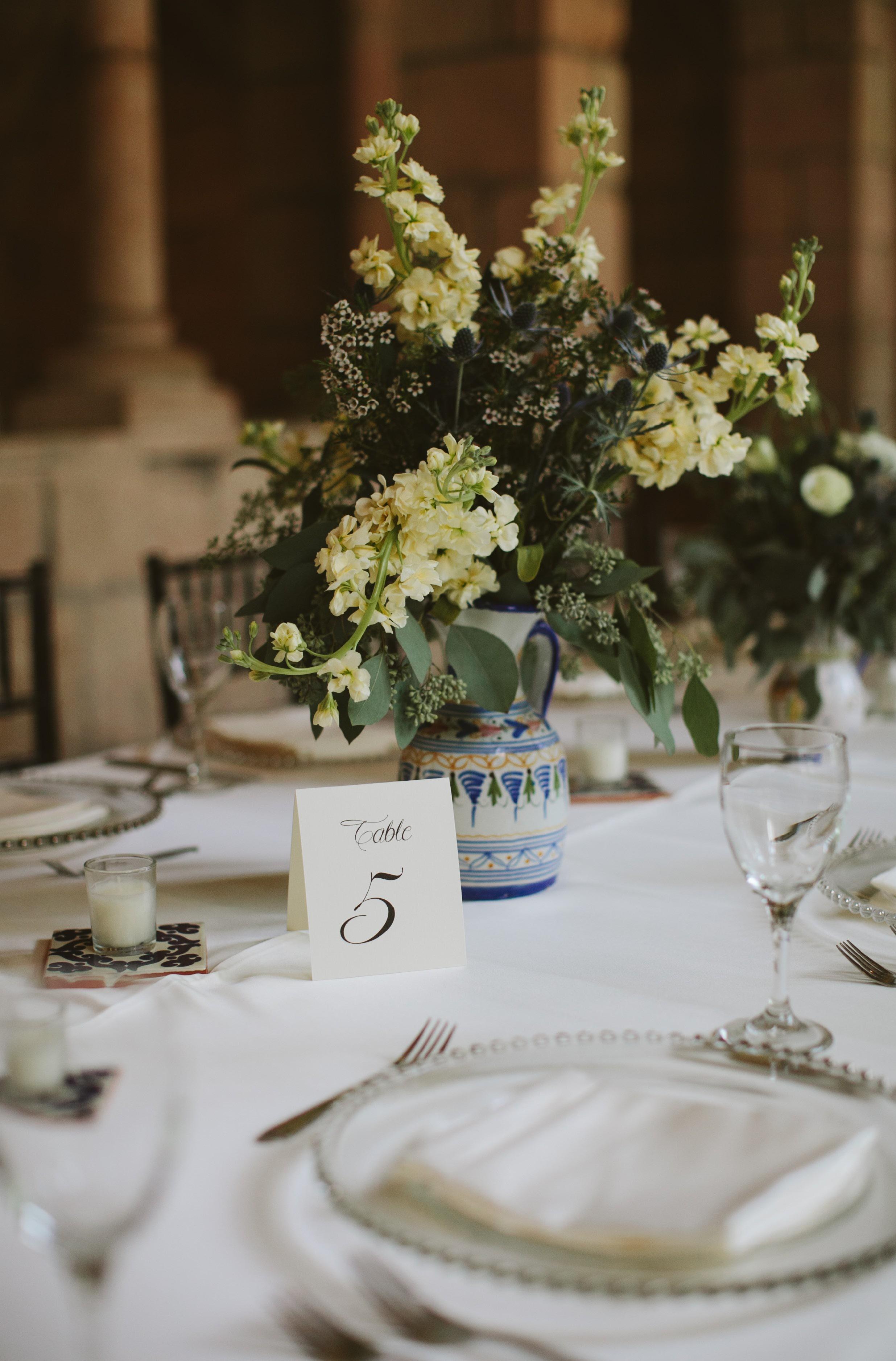 Yvette + Aaron Spanish Monastery Wedding70.jpg