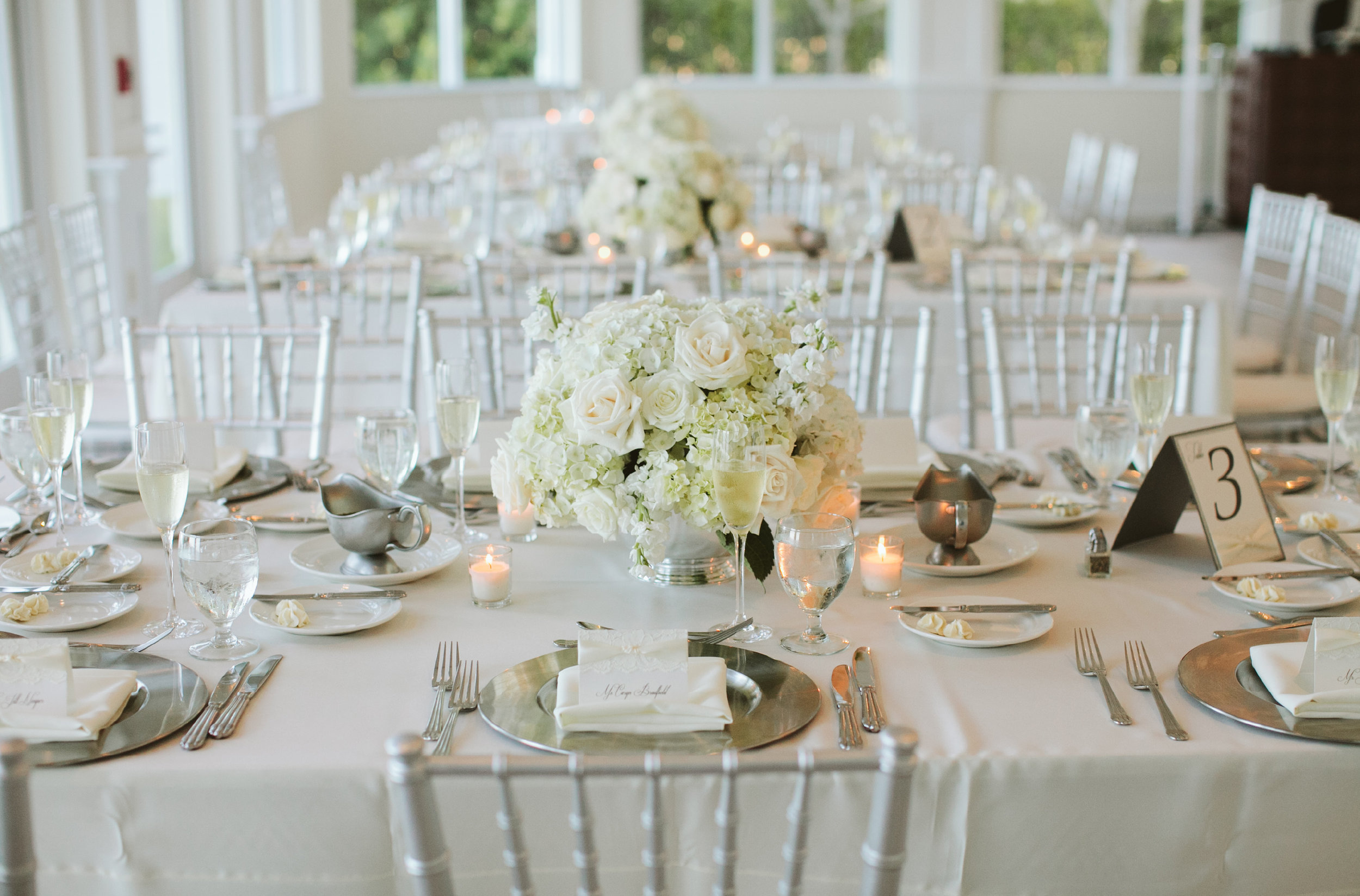 Stephanie + Gary Pelican Grand Fort Lauderdale Wedding46.jpg