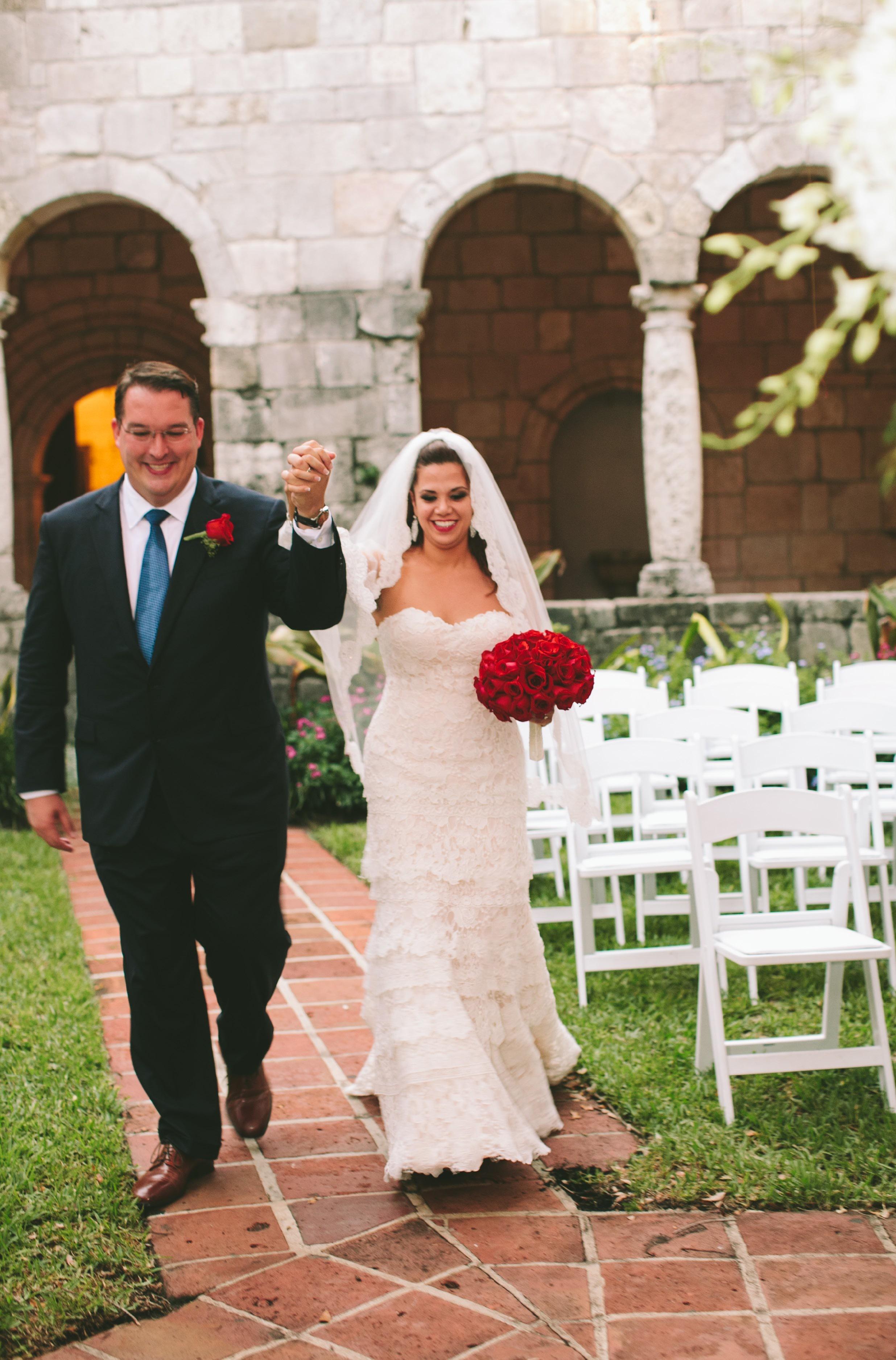 Yvette + Aaron Spanish Monastery Wedding71.jpg