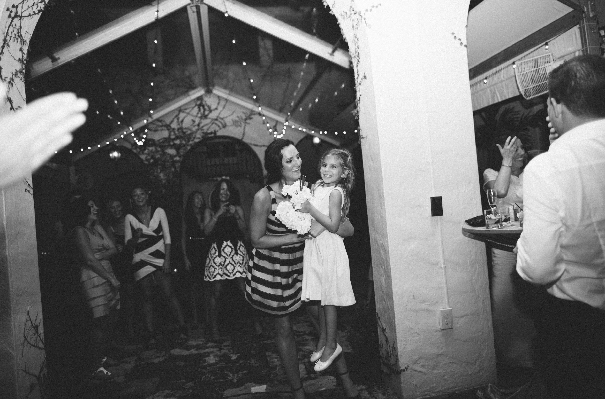 Meli + Mike Coconut Grove Wedding at Villa Woodbine80.jpg