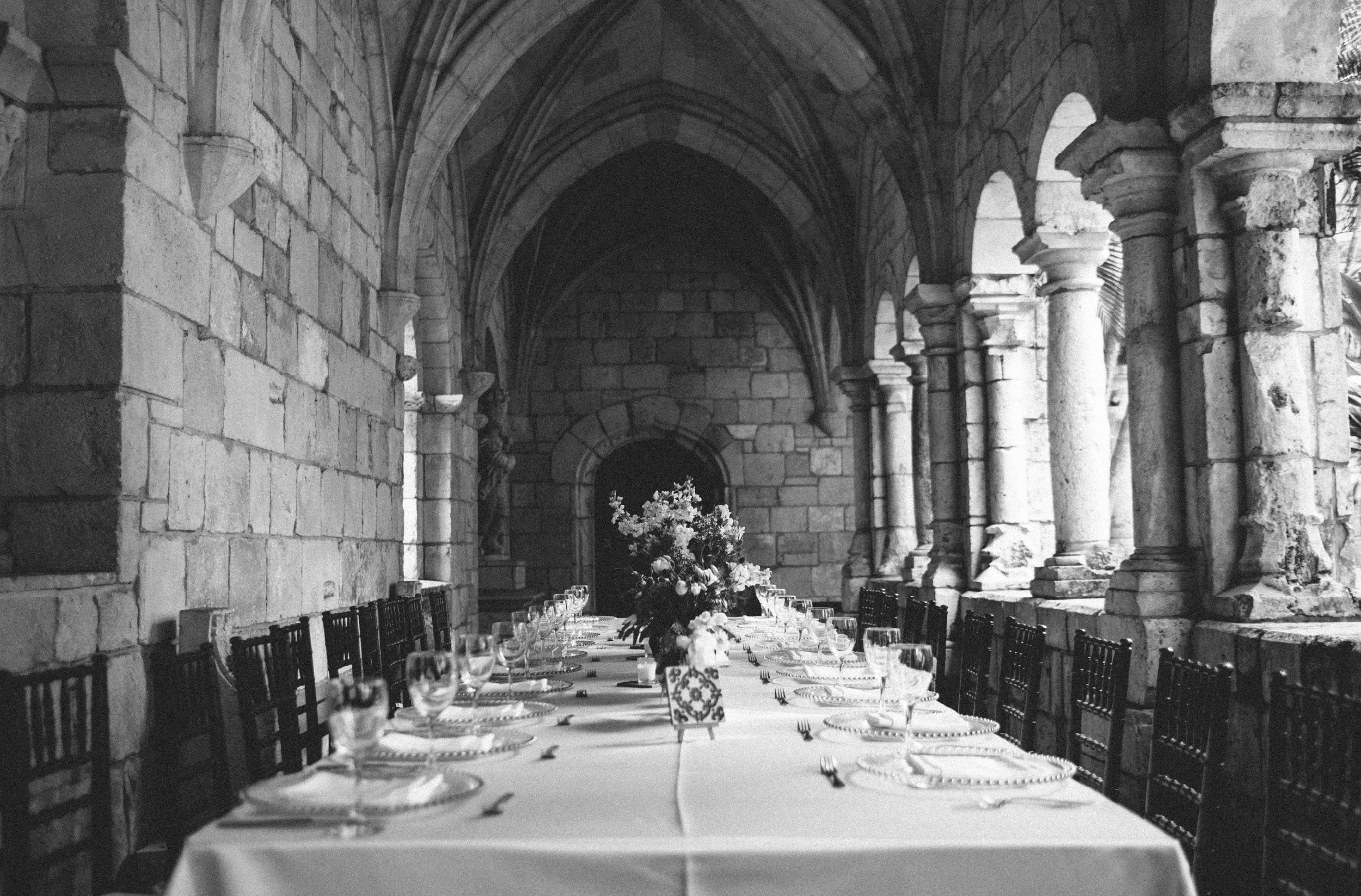 Yvette + Aaron Spanish Monastery Wedding69.jpg