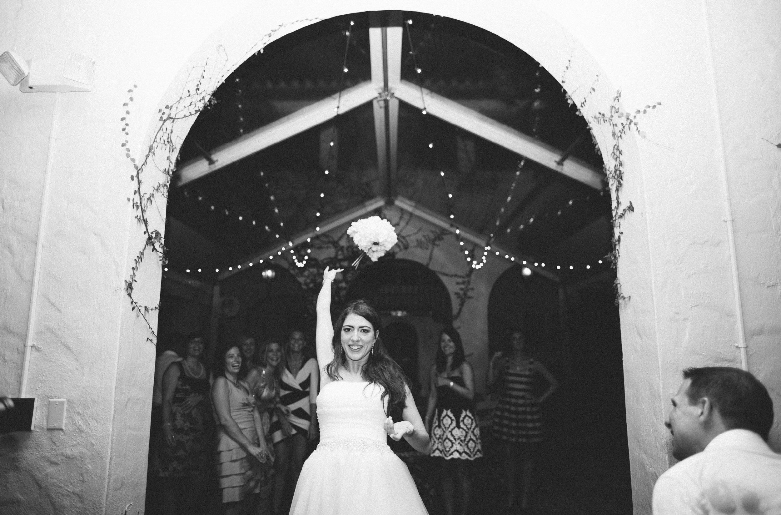 Meli + Mike Coconut Grove Wedding at Villa Woodbine81.jpg