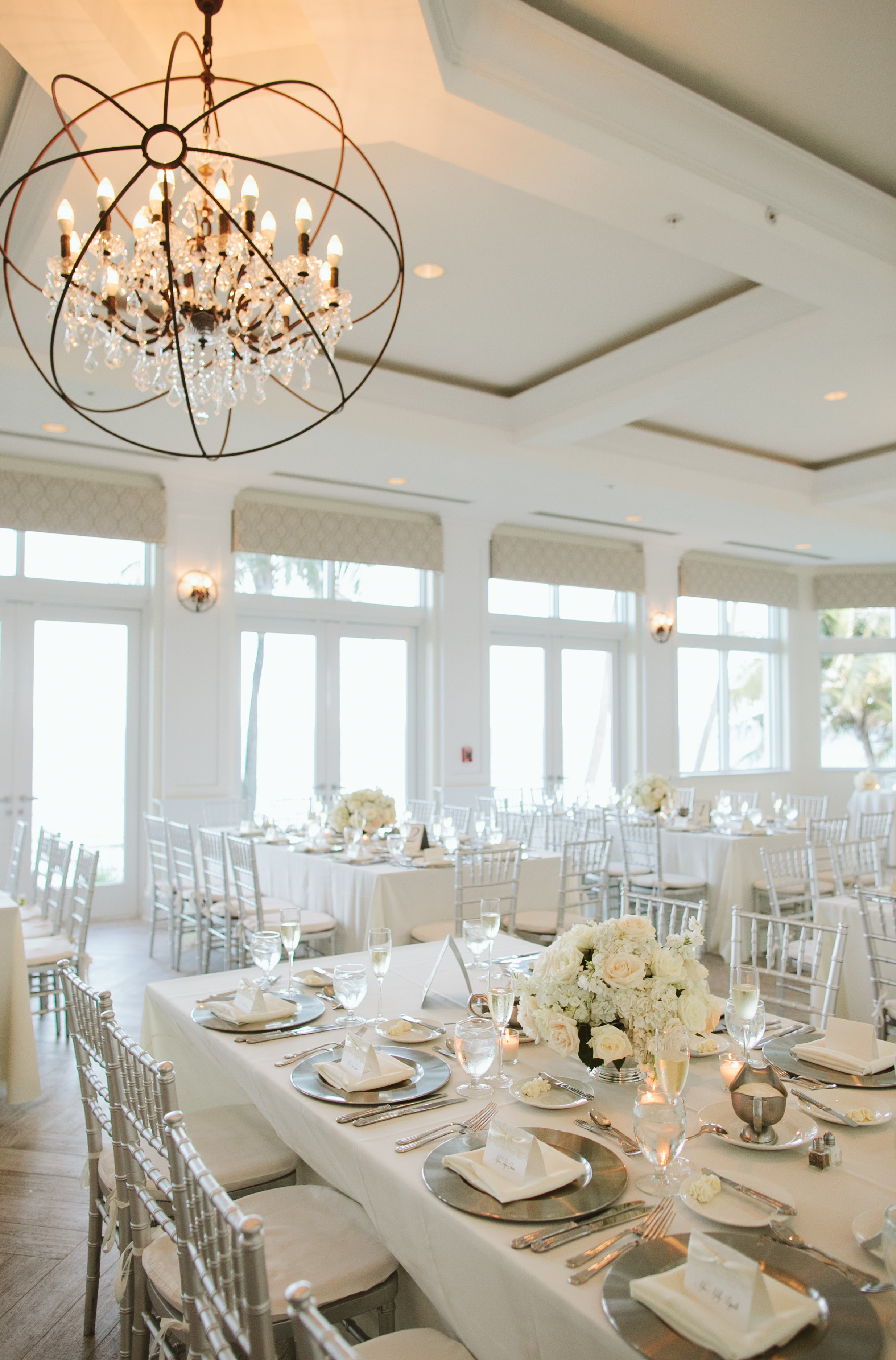 Stephanie + Gary Pelican Grand Fort Lauderdale Wedding48.jpg