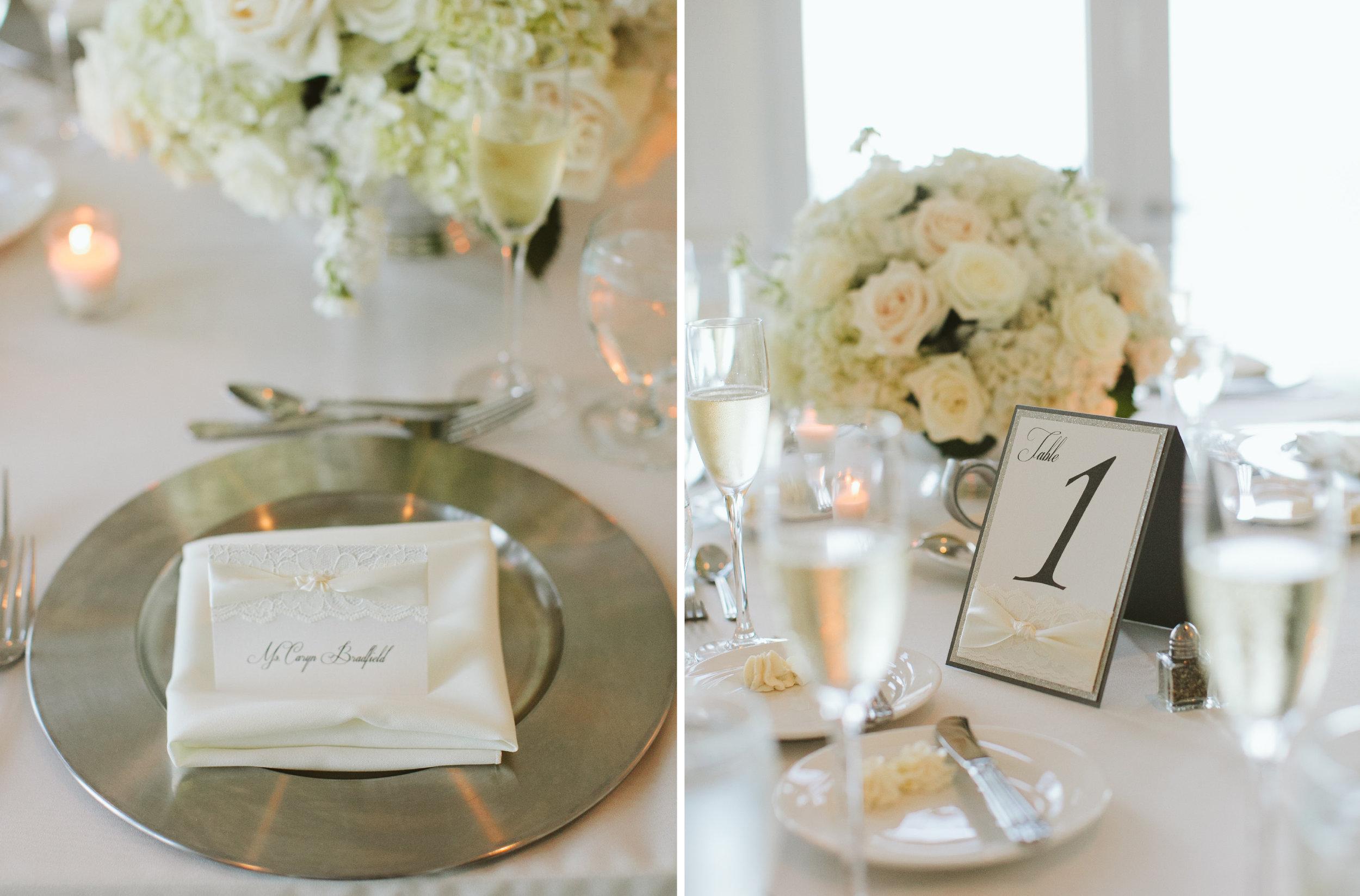 Stephanie + Gary Pelican Grand Fort Lauderdale Wedding47.jpg