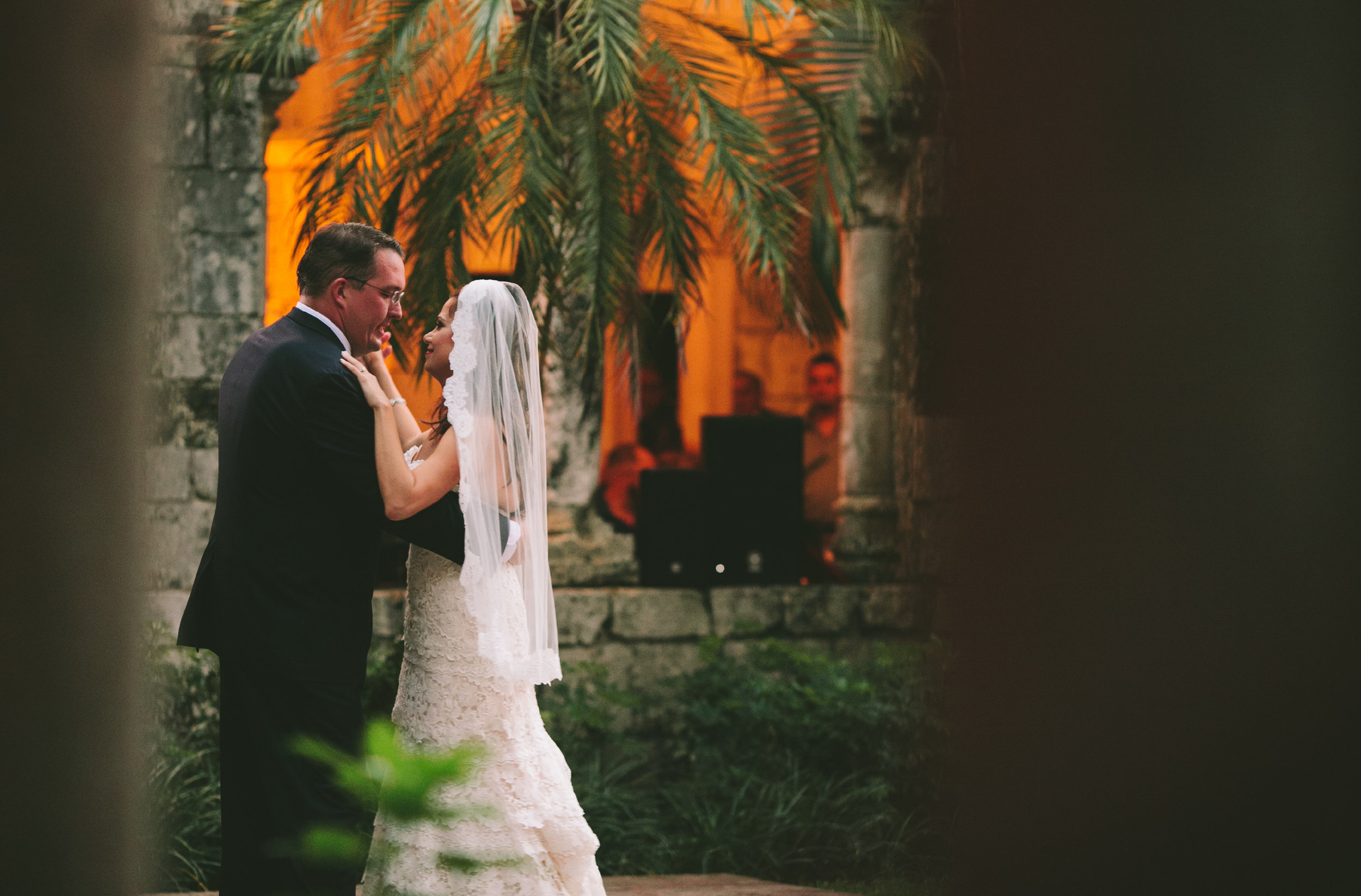 Yvette + Aaron Spanish Monastery Wedding73.jpg