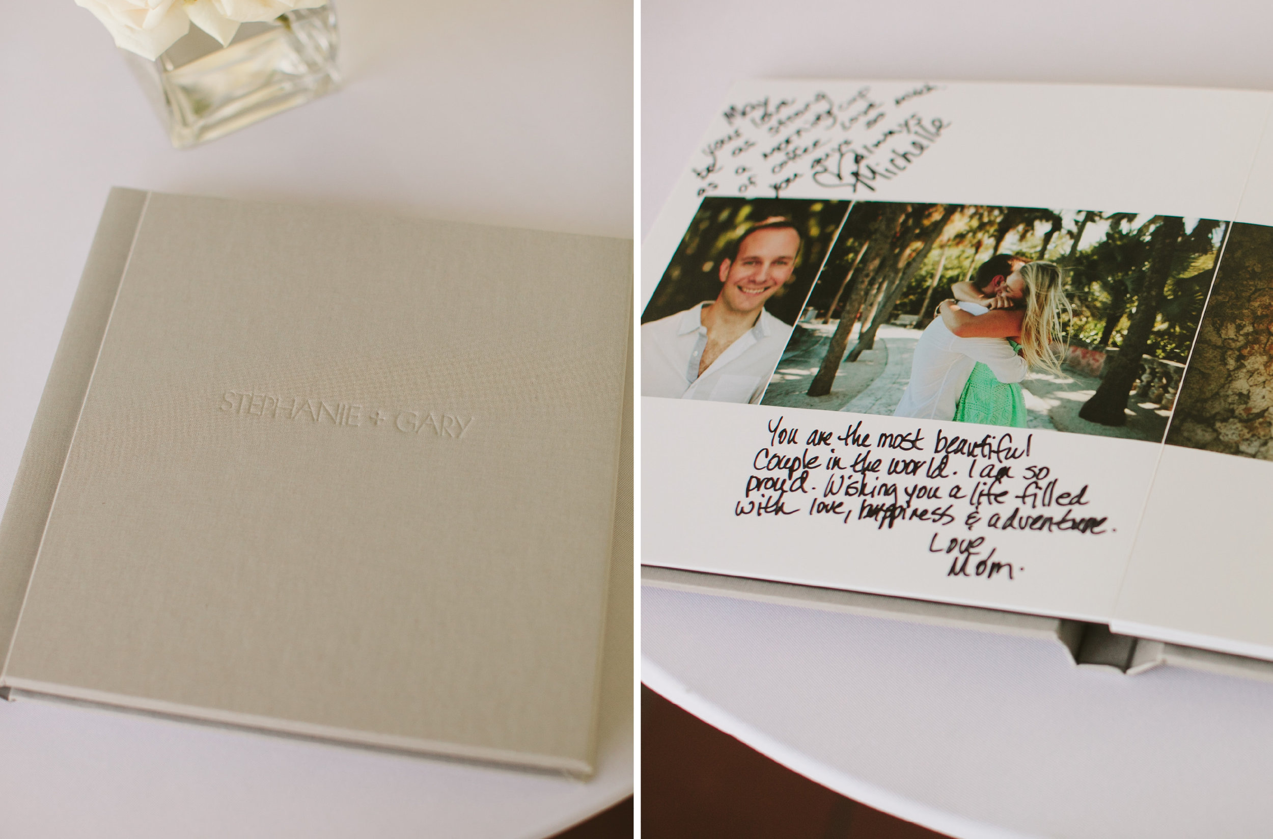 Stephanie + Gary Pelican Grand Fort Lauderdale Wedding49.jpg